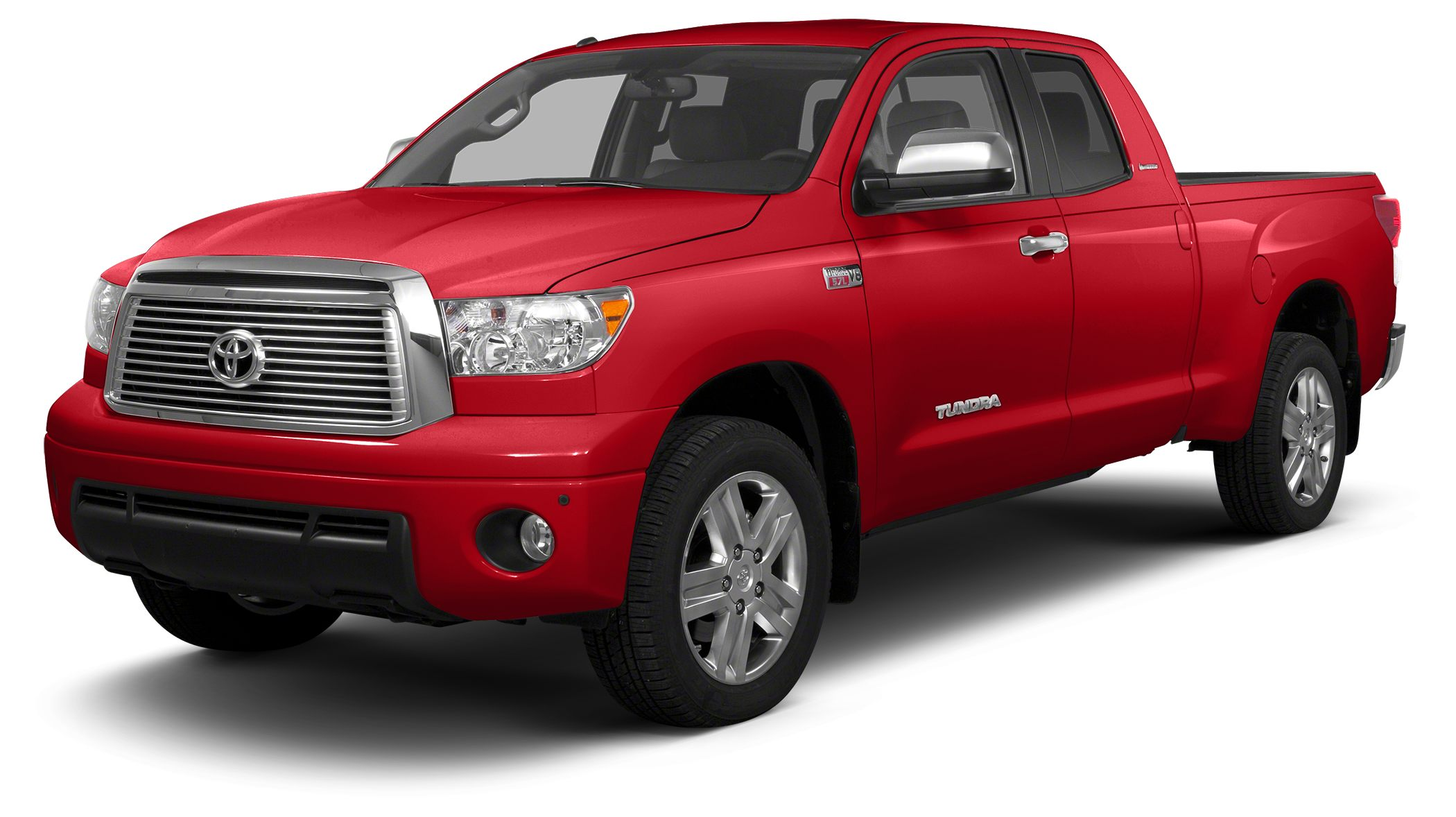 2013 Toyota Tundra Grade Thank you for taking the time to look at this rock solid 2013 Toyota Tund