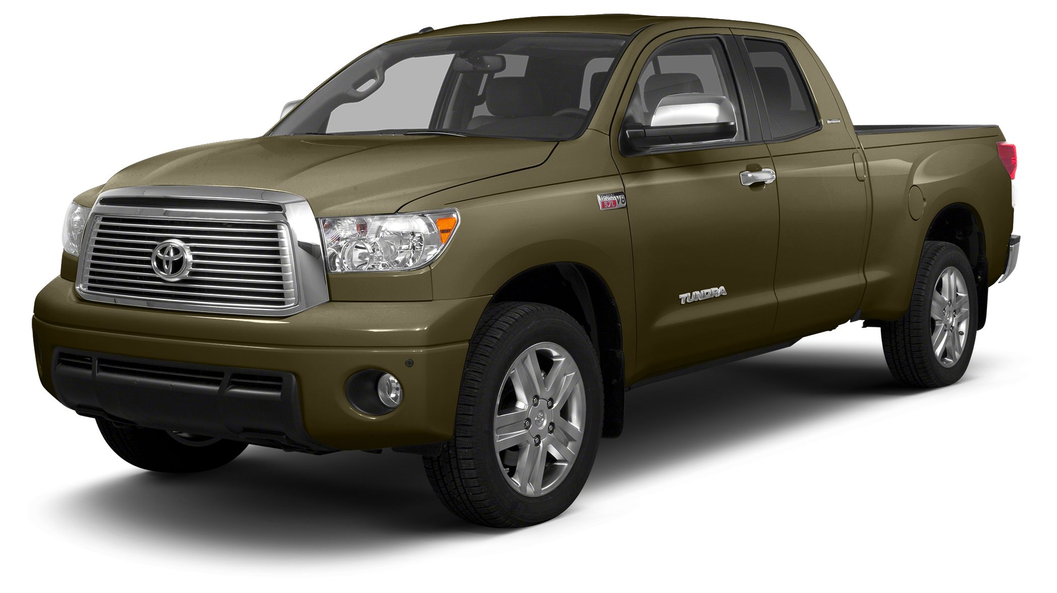 2013 Toyota Tundra Grade Nation wide most reliable pickup A very versatile truck for all your nee