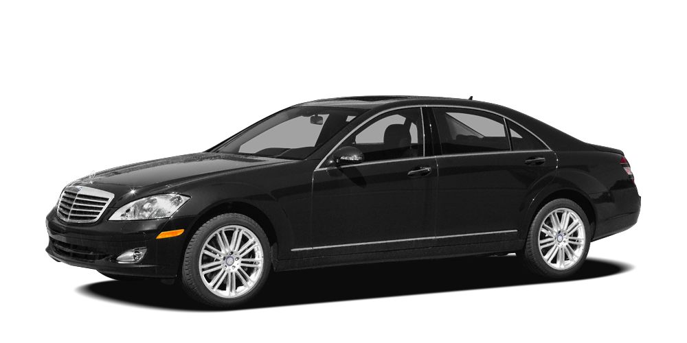 2008 MERCEDES S-Class S550 4MATIC  WHEN IT COMES TO EXCELLENCE IN USED CAR SALES YOU KNOW YOU