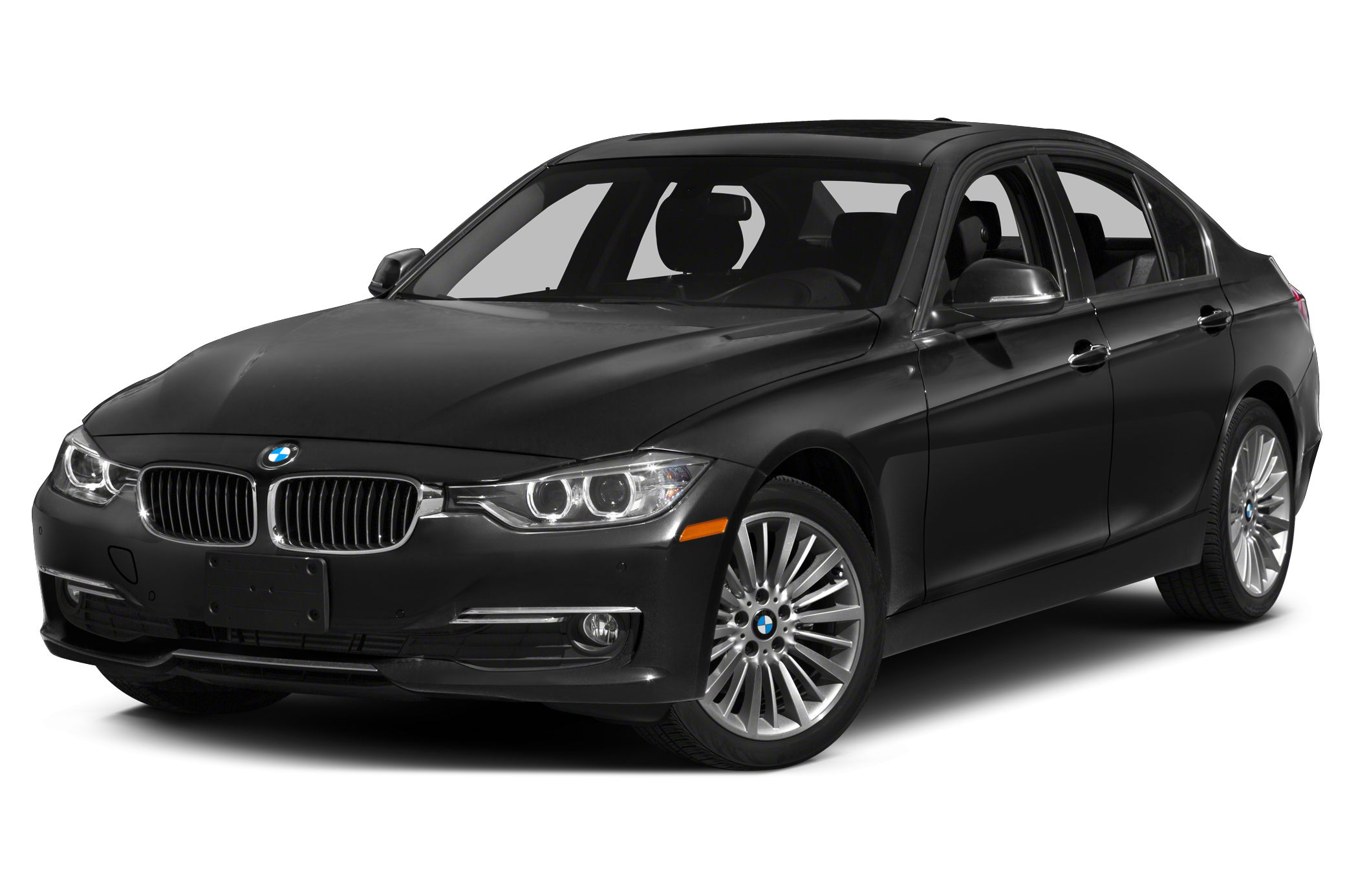 2014 BMW 3 Series 328d Snatch a score on this 2014 BMW 3 Series 328d before someone else takes it