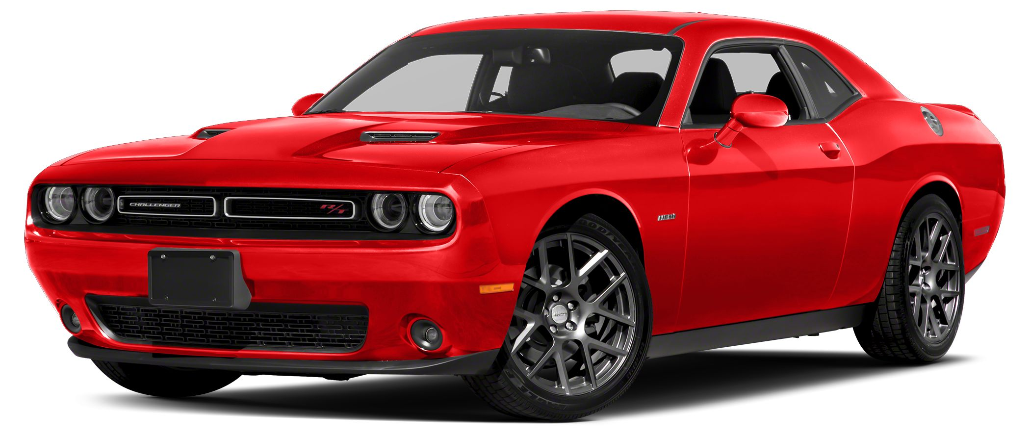 2016 Dodge Challenger RT SPECIAL ONLINE PRICE INCLUDES 4000 IN DEALER CASH THAT ALL CUSTOMERS Q
