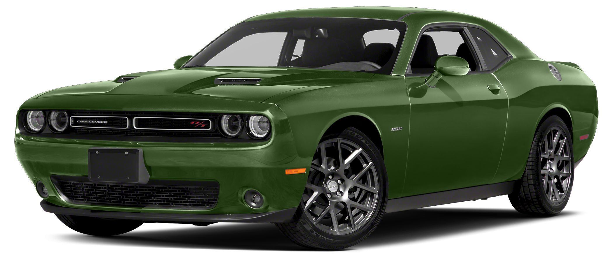 2018 Dodge Challenger RT 392 SPECIAL ONLINE PRICE INCLUDES 2250 IN REBATES THAT ALL CUSTOMERS Q