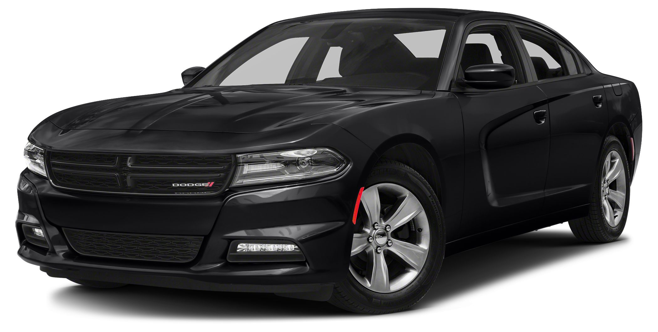 2015 Dodge Charger SXT For information on this vehicle pleasecontact Teresa in the Internet Depar