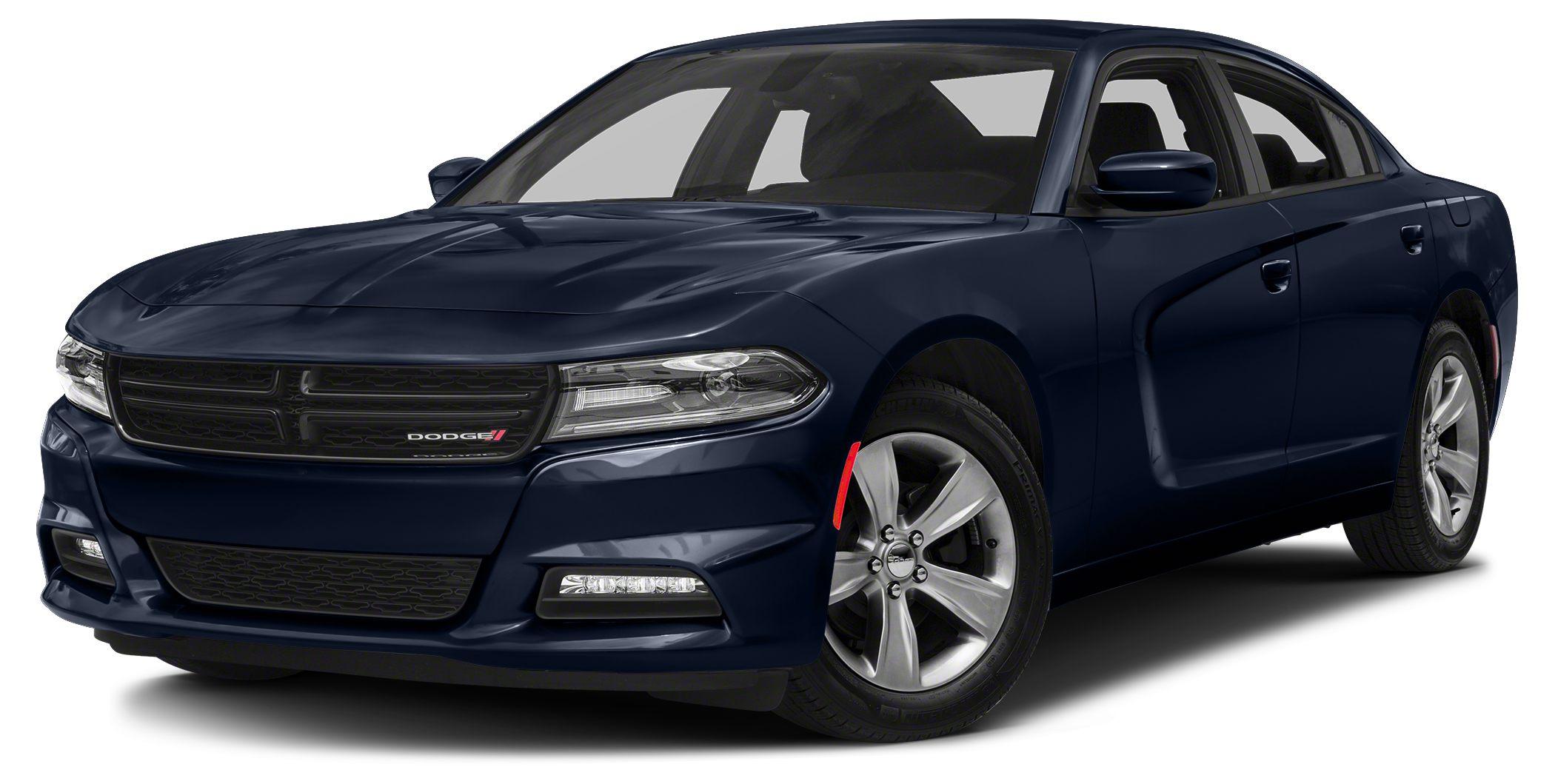 2015 Dodge Charger SXT Miles 24788Color Granite Stock R3500 VIN 2C3CDXHG0FH870013