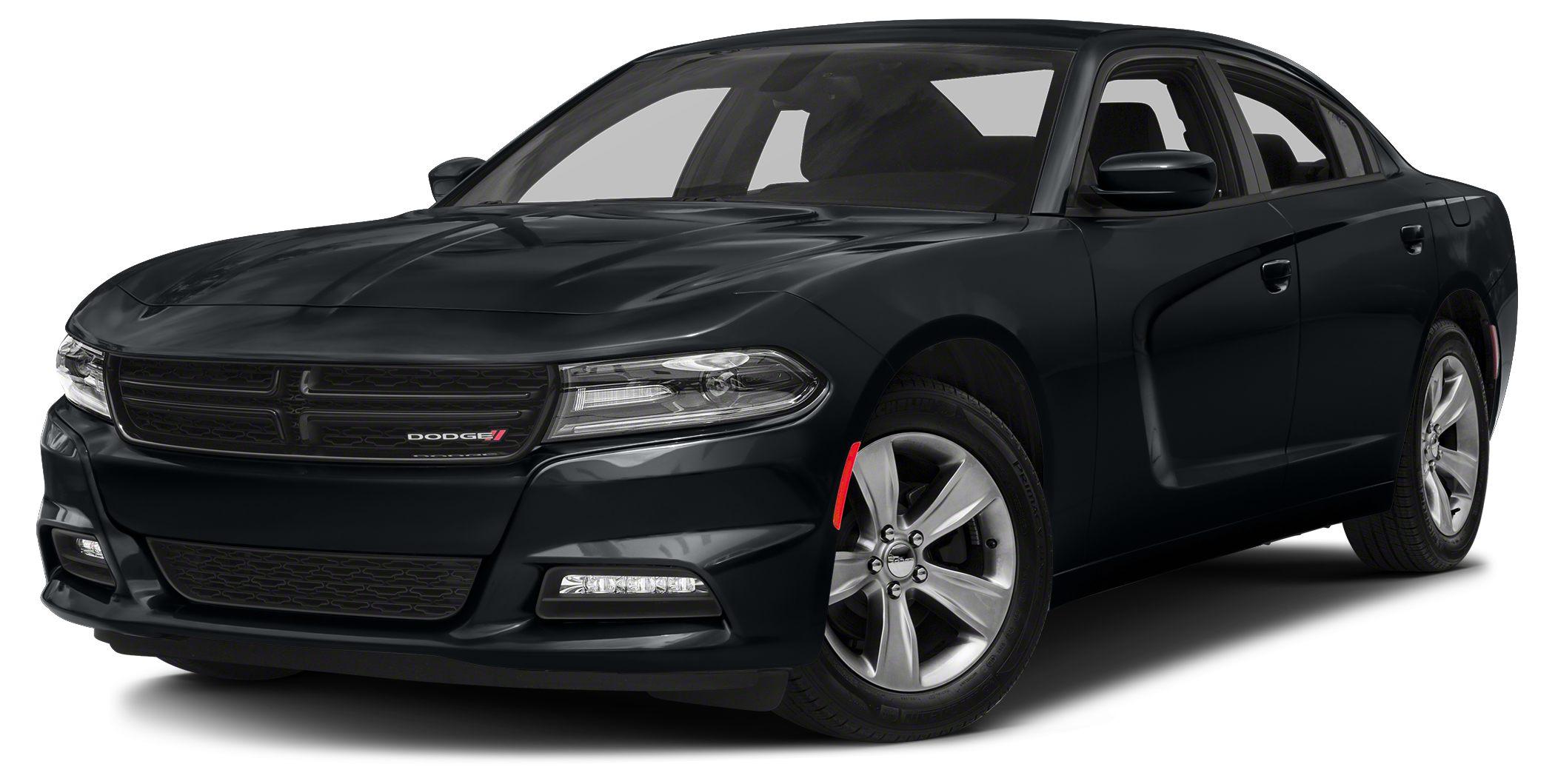 2018 Dodge Charger SXT Plus Miles 0Color Maximum Steel Clearcoat Metallic Stock H230068 VIN