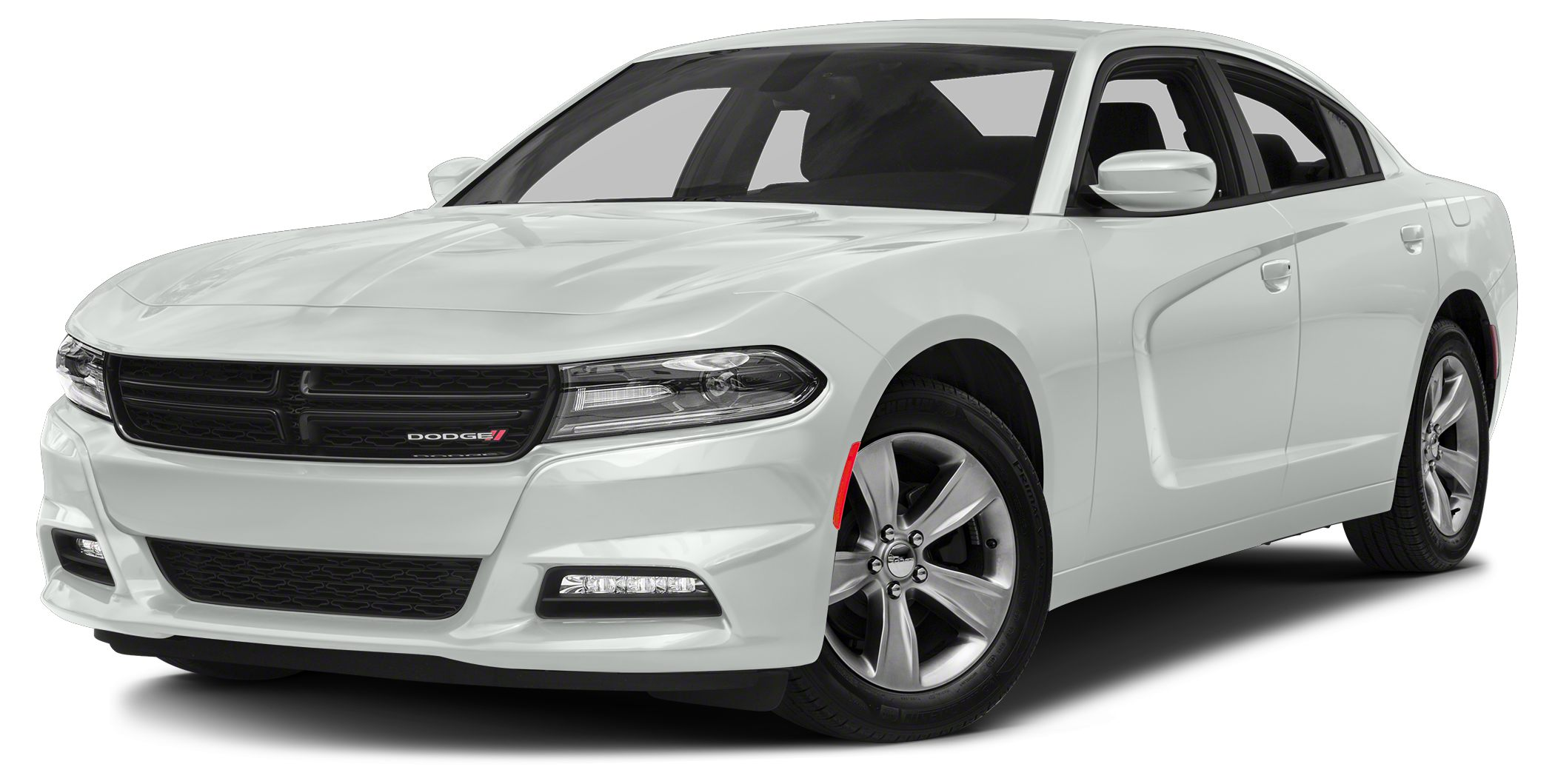 2015 Dodge Charger SXT  WHEN IT COMES TOEXCELLENCE IN USED CAR SALESYOU KNOW YOURE AT STAR A