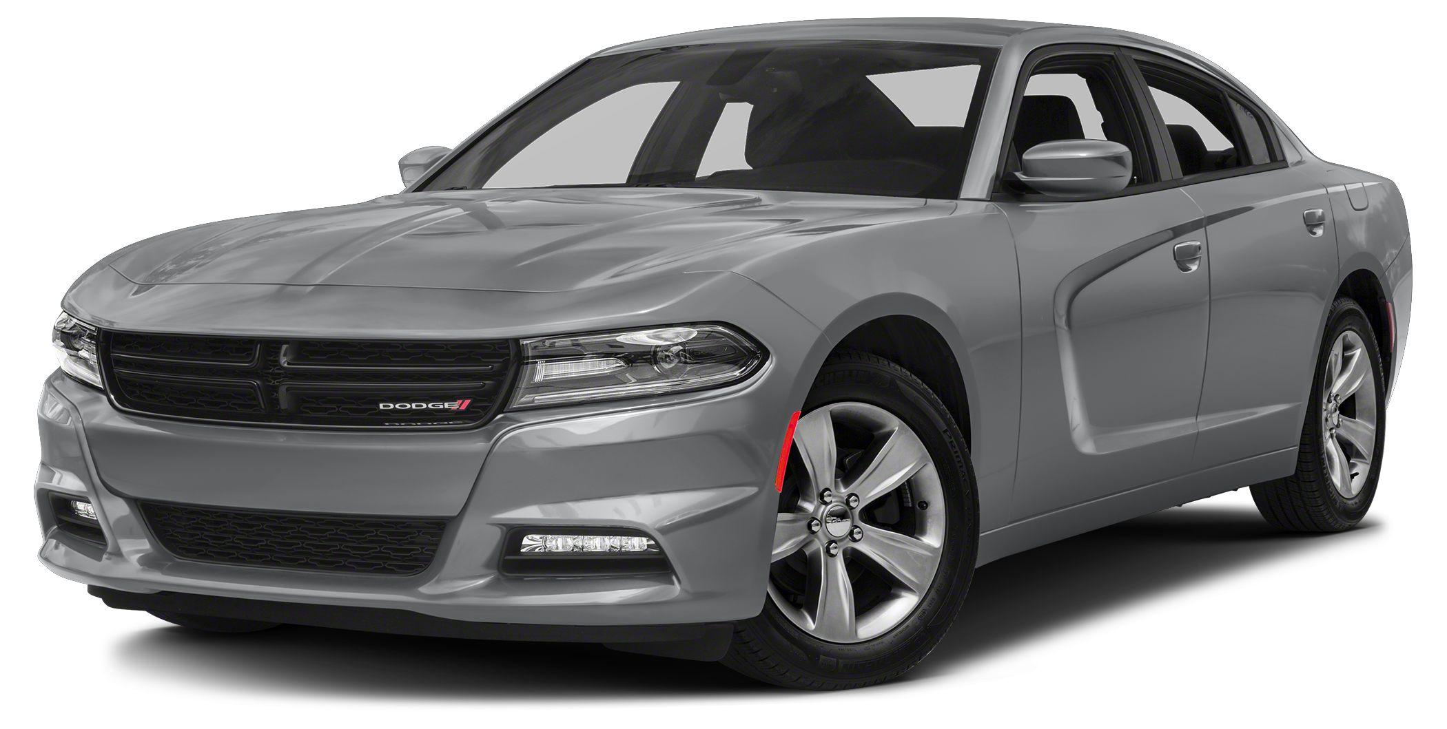 2016 Dodge Charger SXT Miles 9Color Light Arctic Gray Stock 16CH722 VIN 2C3CDXHG1GH307232