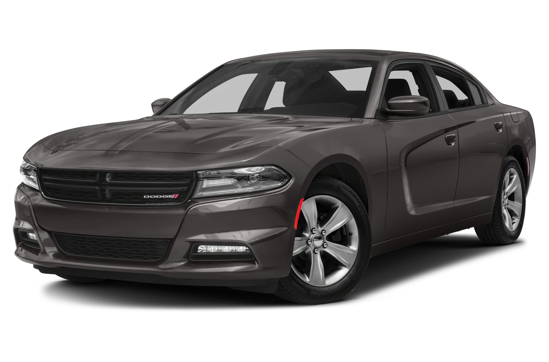 2016 Dodge Charger SXT Price includes 500 - Southwest 2016 Bonus Cash SWCGA 1000 - 2016MY USA