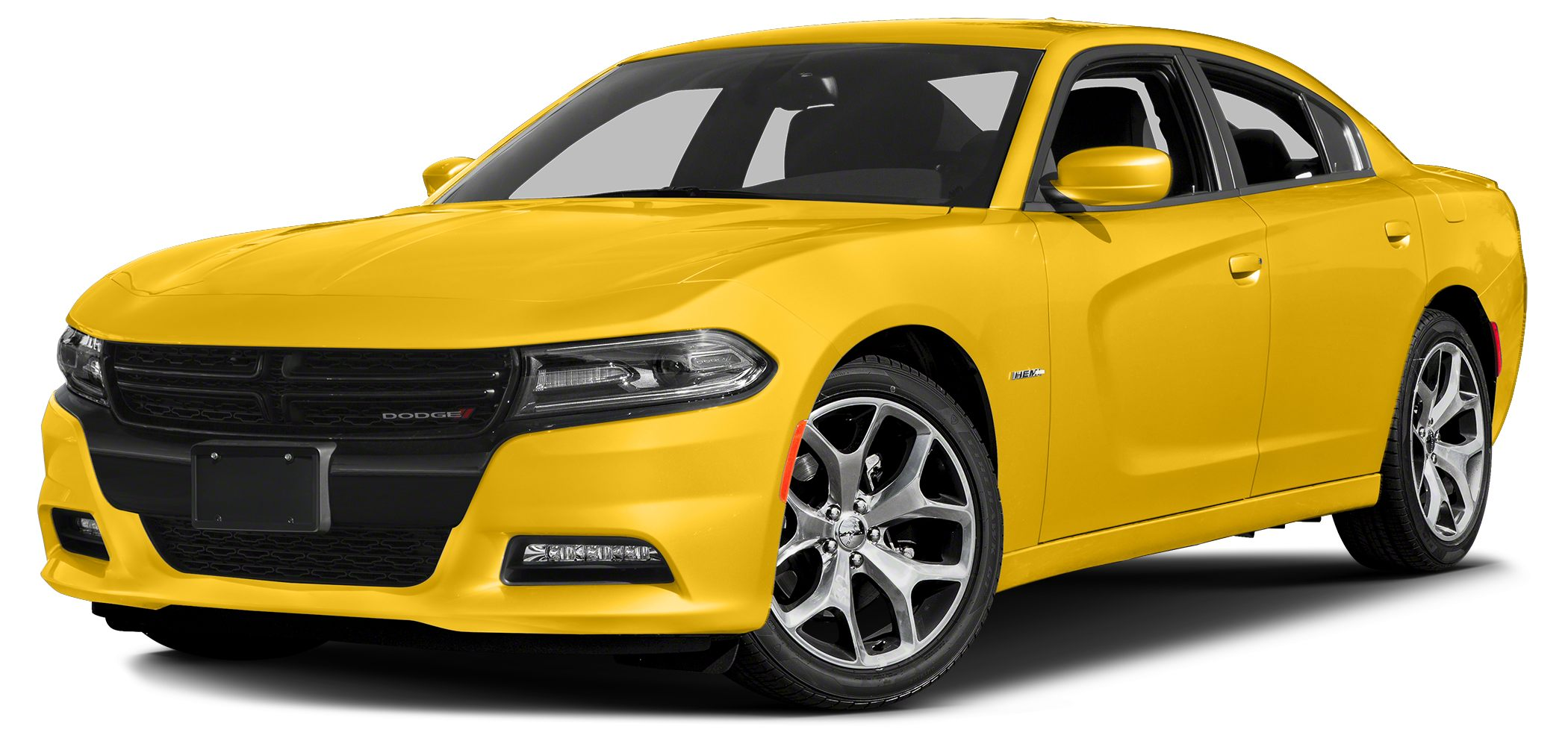 2017 Dodge Charger RT General Managers Price ReductionCertified Pre-Owned 2017 Dodge Charger R