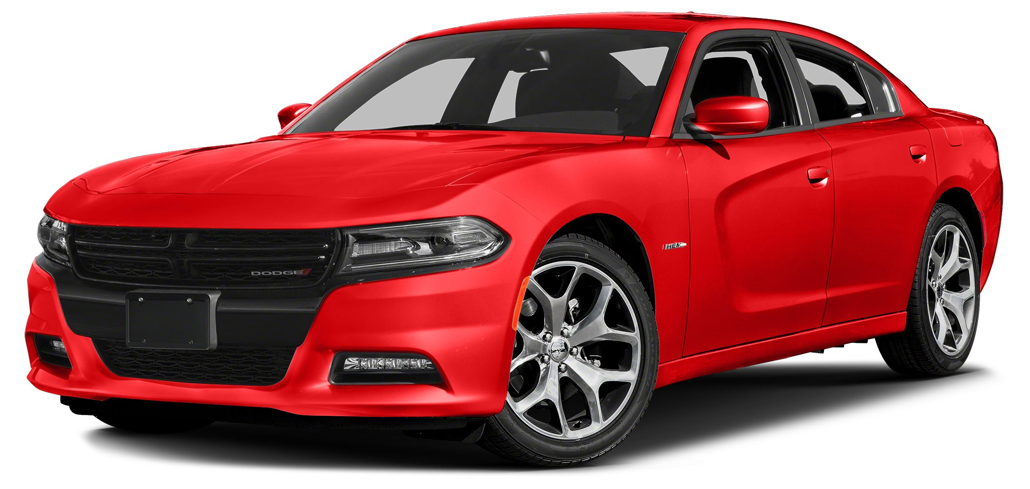 2017 Dodge Charger RT DISCLAIMER We are excited to offer this vehicle to you but it is currently