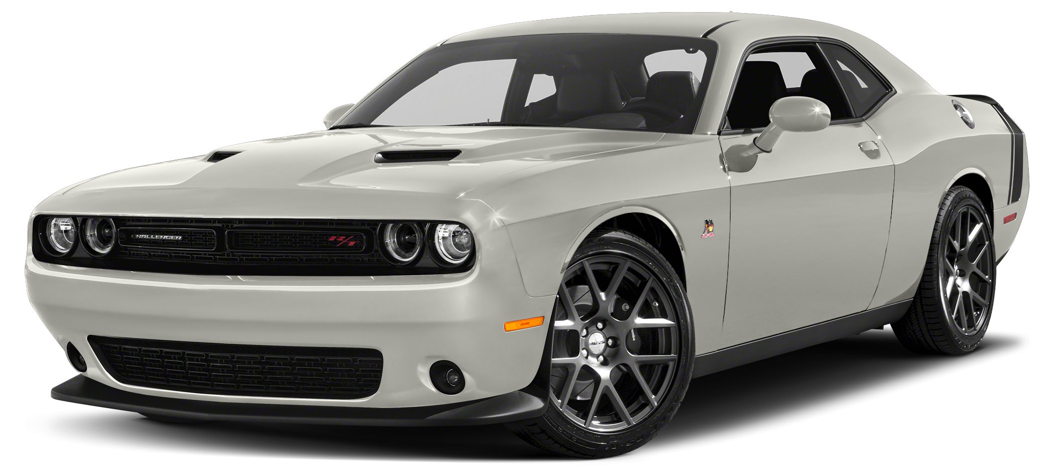 2016 Dodge Challenger RT Scat Pack Looking for a new car at an affordable price Introducing the