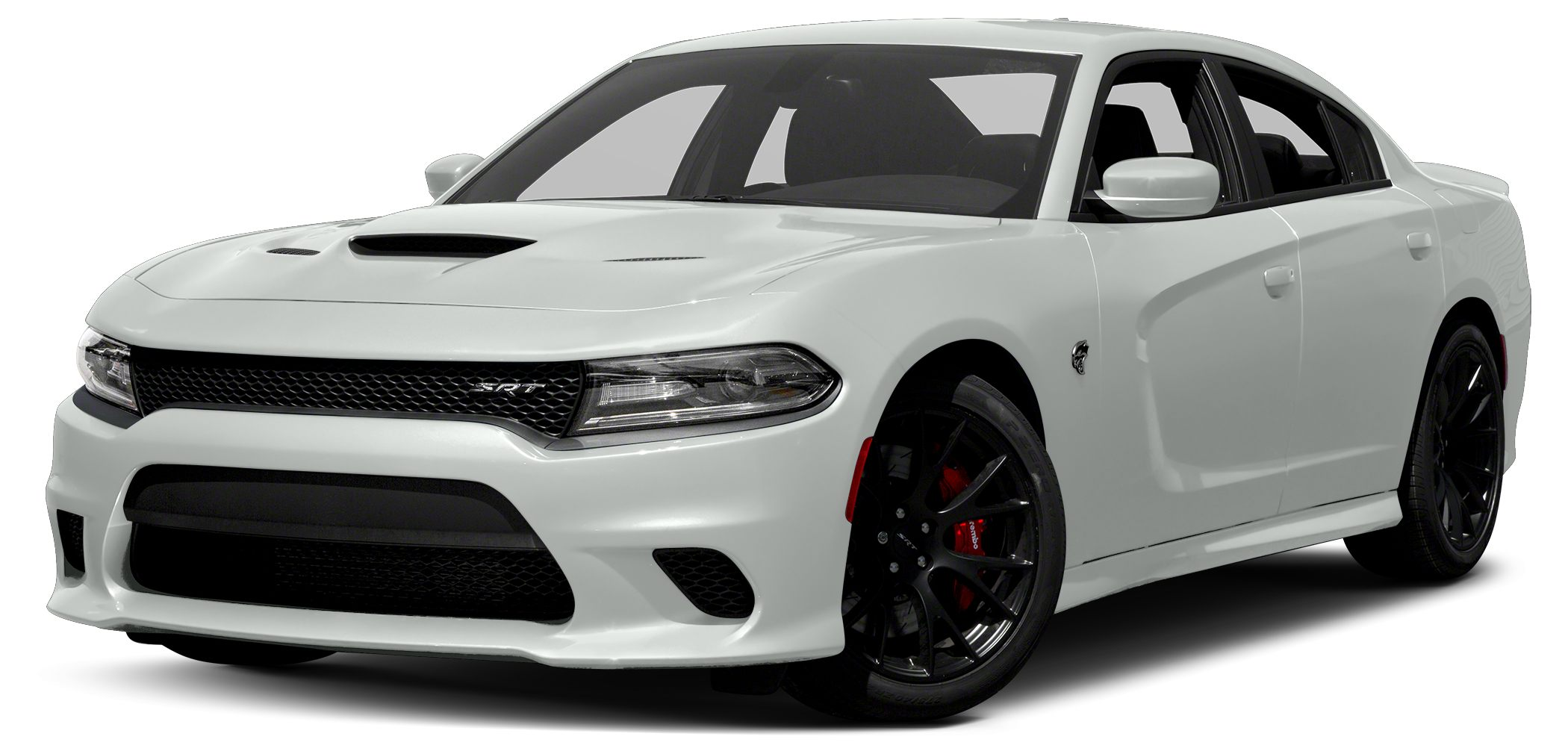 2018 Dodge Charger SRT Hellcat All Around hero Climb into this wonderful 2018 Dodge Charger SRT