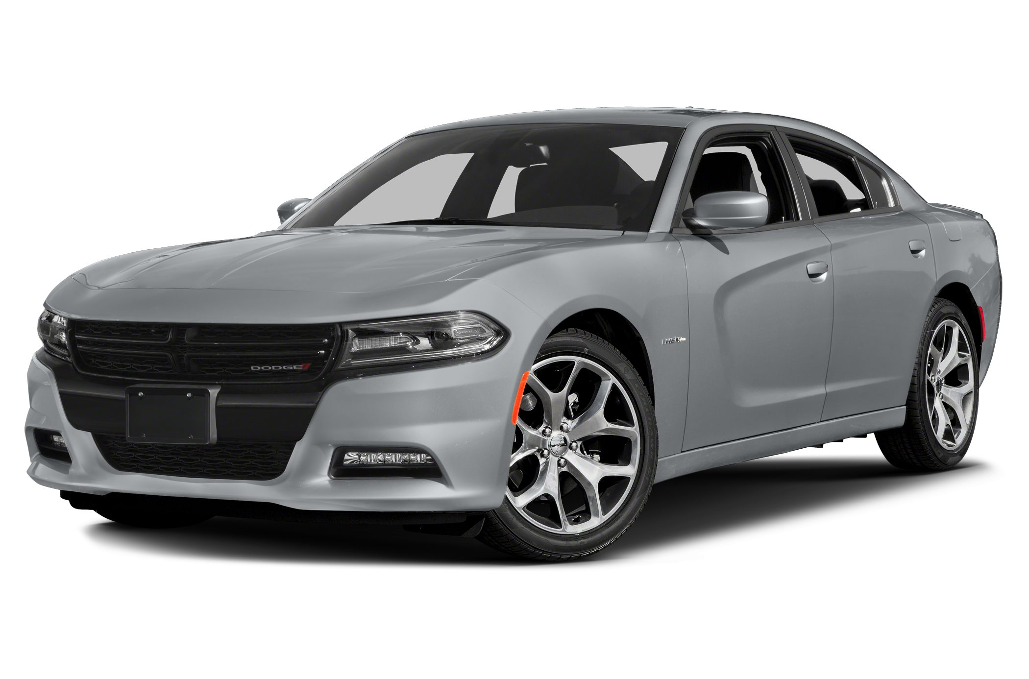 2016 Dodge Charger RT Price includes 1000 - 2016MY USAA Member Certificate 39CGW1 500 - 2016
