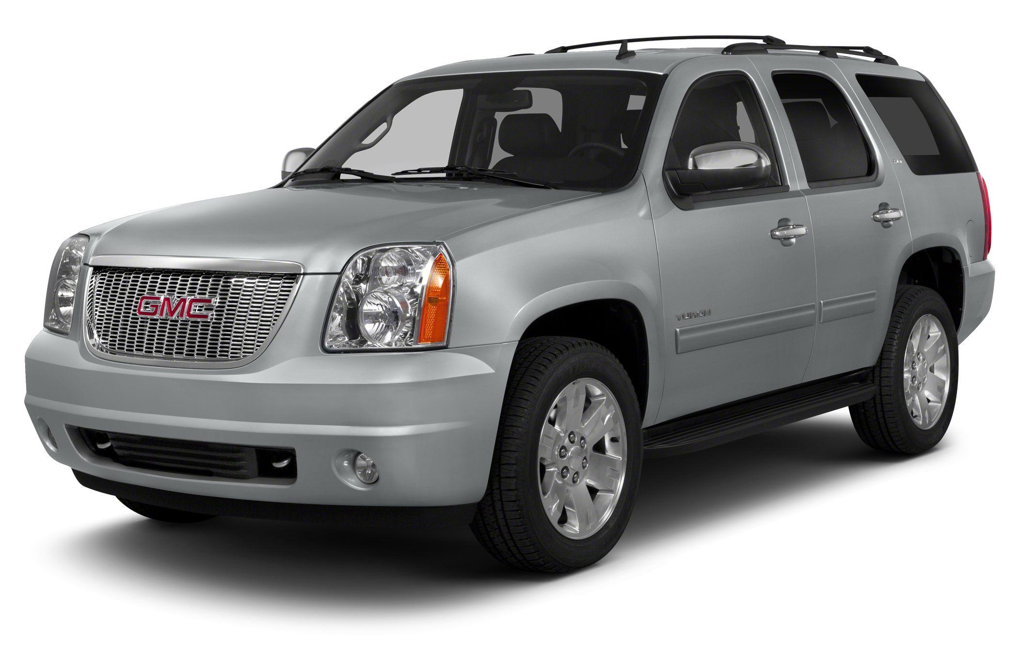 2013 GMC Yukon SLT Miles 86182Color UNSPECIFIED Stock 1GKS2CE08DR254302 VIN 1GKS2CE08DR25430