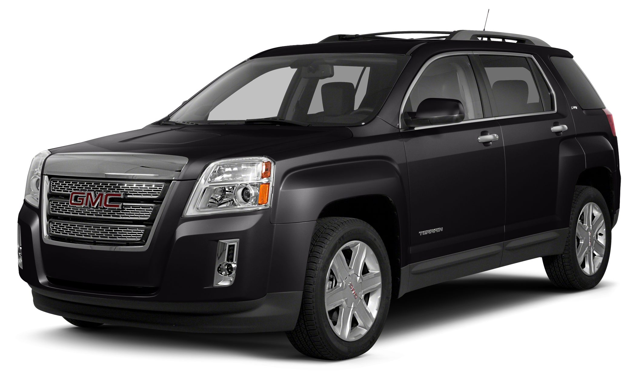 2013 GMC Terrain SLE-2 SLE trim Excellent Condition EPA 29 MPG Hwy20 MPG City 1000 below Ke