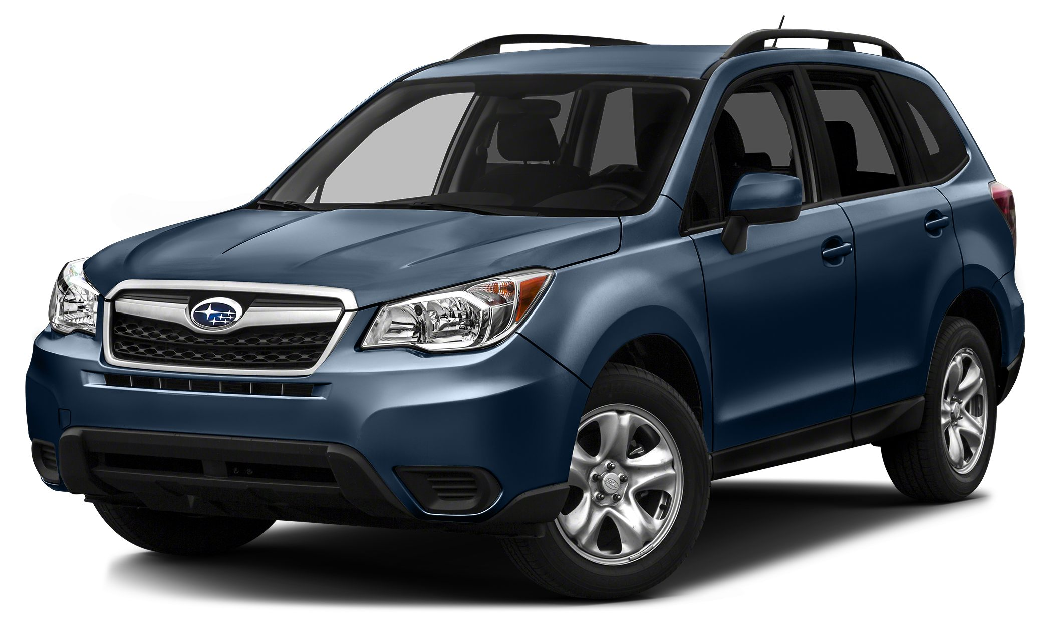 2014 Subaru Forester 25i Premium DISCLAIMER We are excited to offer this vehicle to you but it i