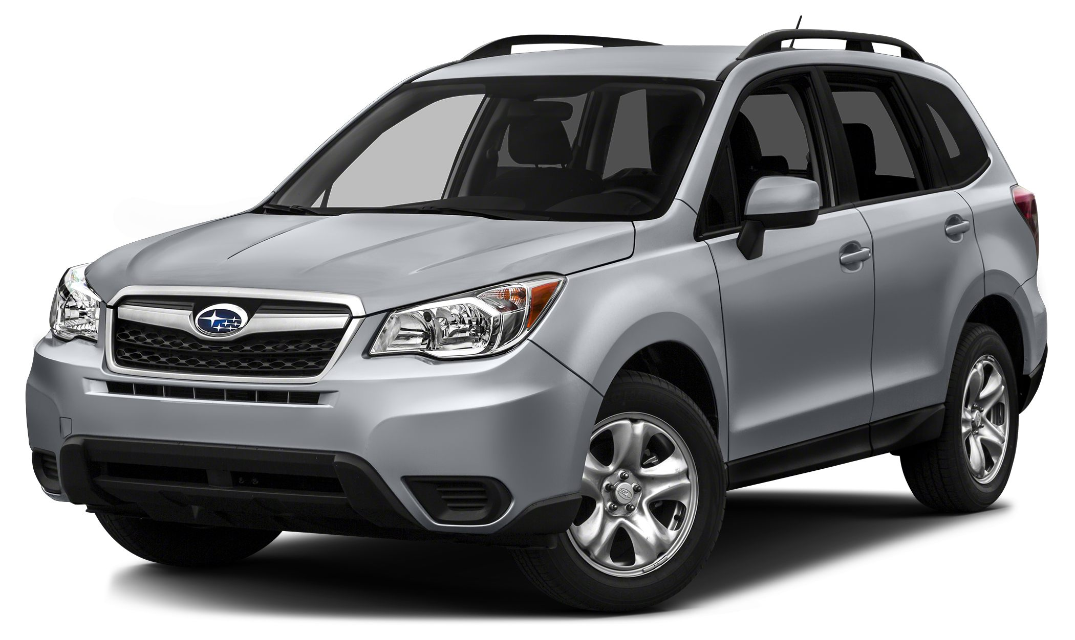 2015 Subaru Forester 25i Premium This 2015 Subaru Forester 4dr CVT 25i Premium PZEV is offered t