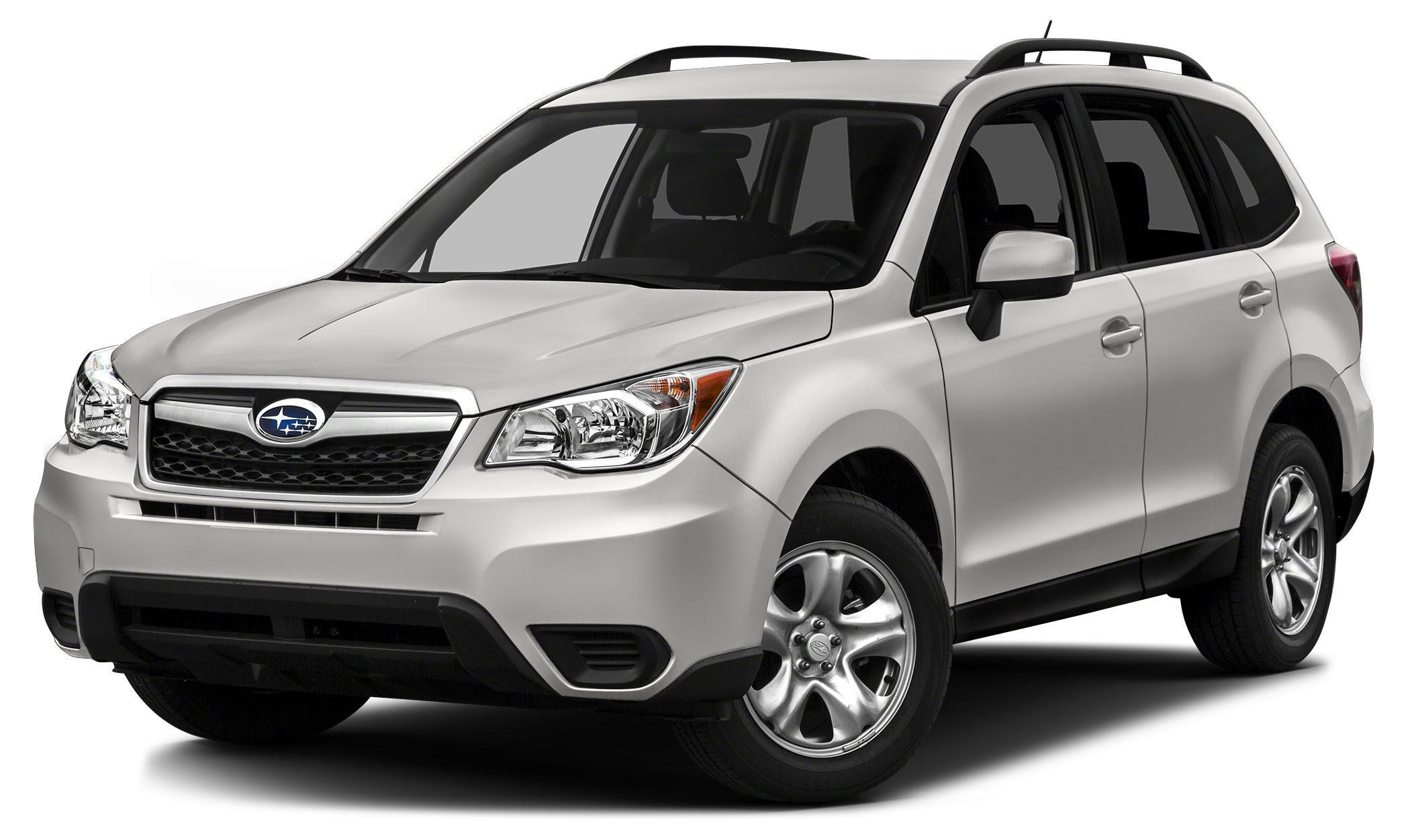 2015 Subaru Forester 25i Premium This outstanding example of a 2015 Subaru Forester 25i Premium