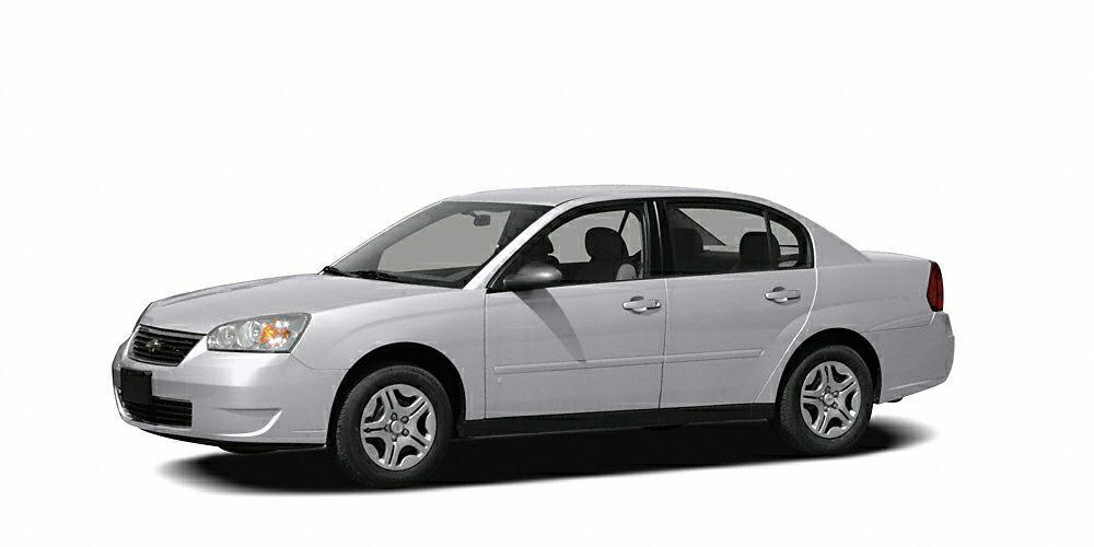 2007 Chevrolet Malibu LT w1LT Miles 160055Color Silver Stock K14282A VIN 1G1ZT57F17F167604