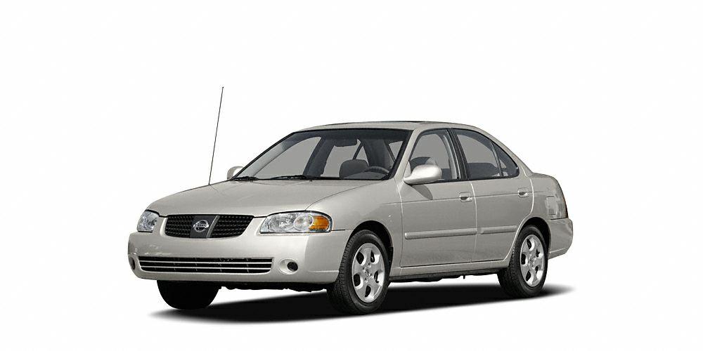 2006 Nissan Sentra 18 S Color Bronze Shimmer Stock JC555A VIN 3N1CB51D76L478260