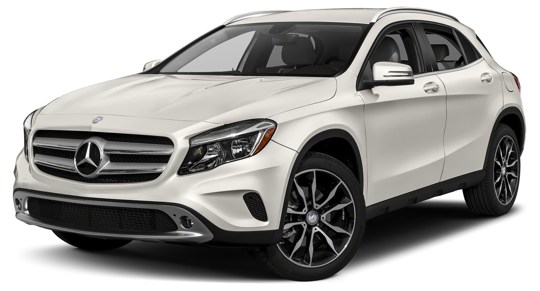 2015 MERCEDES GLA-Class GLA 250 4MATIC  WHEN IT COMES TOEXCELLENCE IN USED CAR SALESYOU KNOW