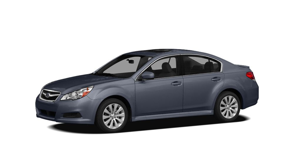 2010 Subaru Legacy 25i  COME SEE THE DIFFERENCE AT TAJ AUTO MALL WE SELL OUR VEHICLES AT