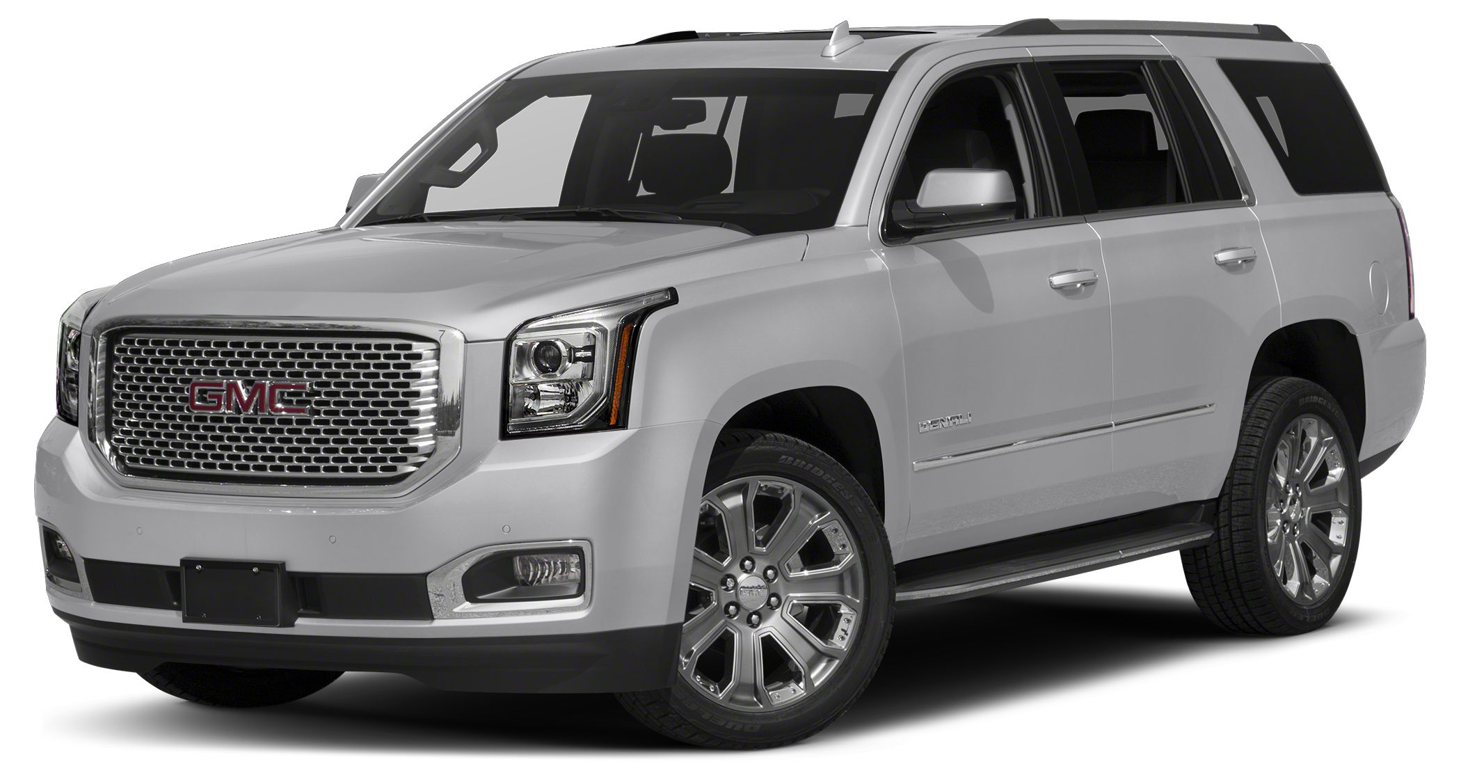 2018 GMC Yukon Denali This 2018 GMC Yukon Denali includes a backup sensor rear air conditioning