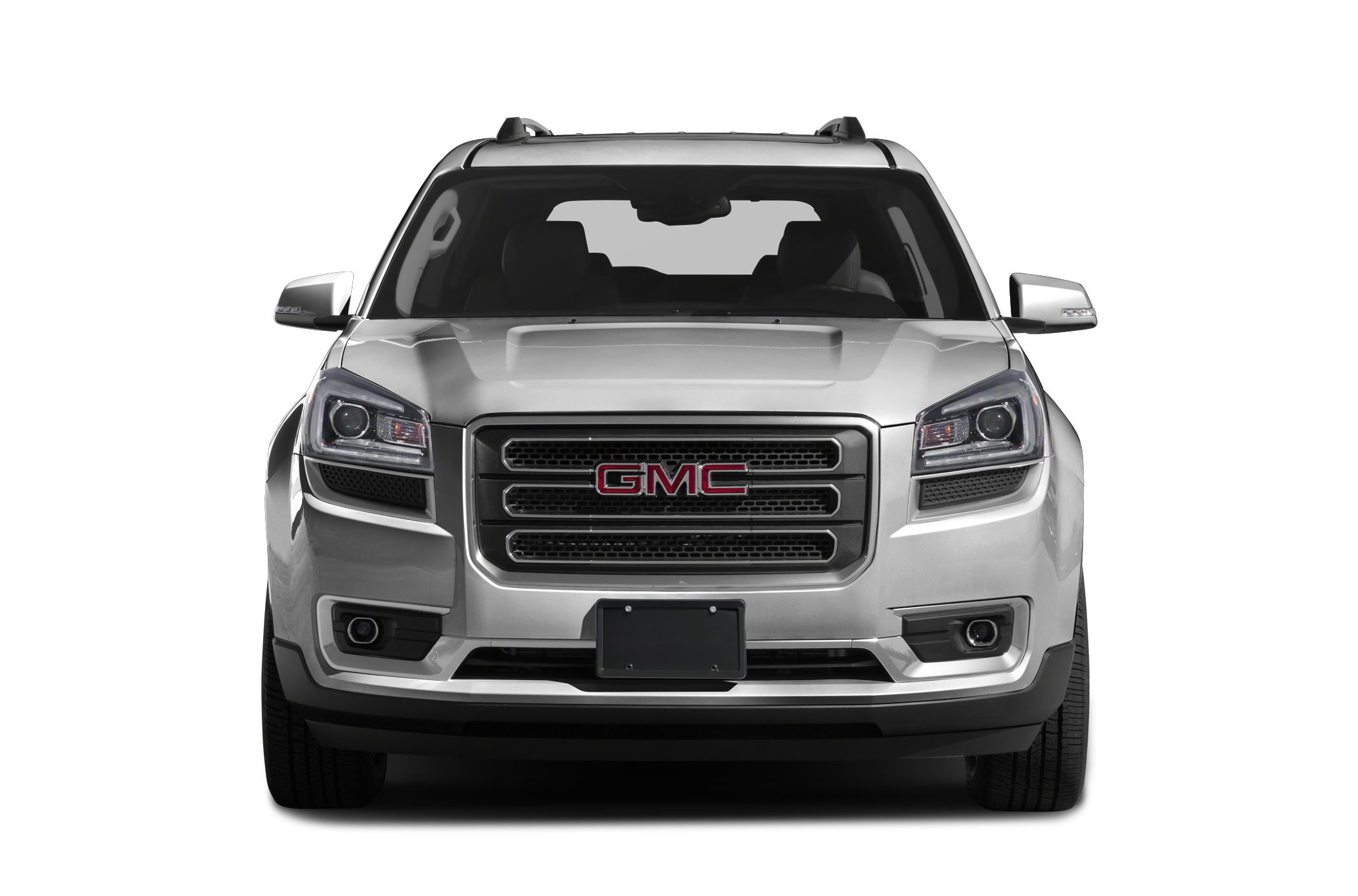 Gmc acadia for sale near me pictures drivins for Motor and vehicles near me