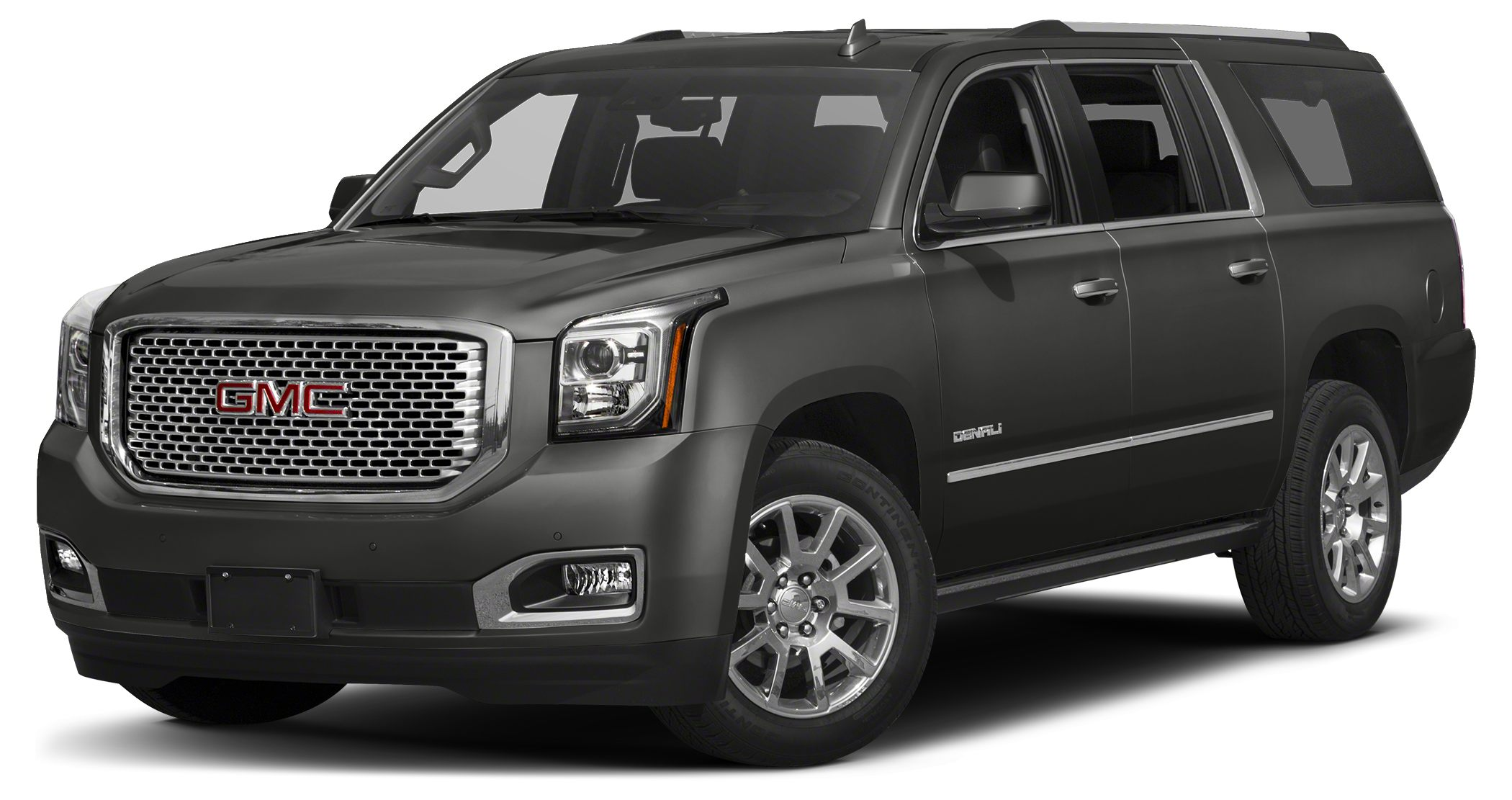 2017 GMC Yukon XL Denali Thank you for visiting another one of Conley Buick GMCs exclusive listin
