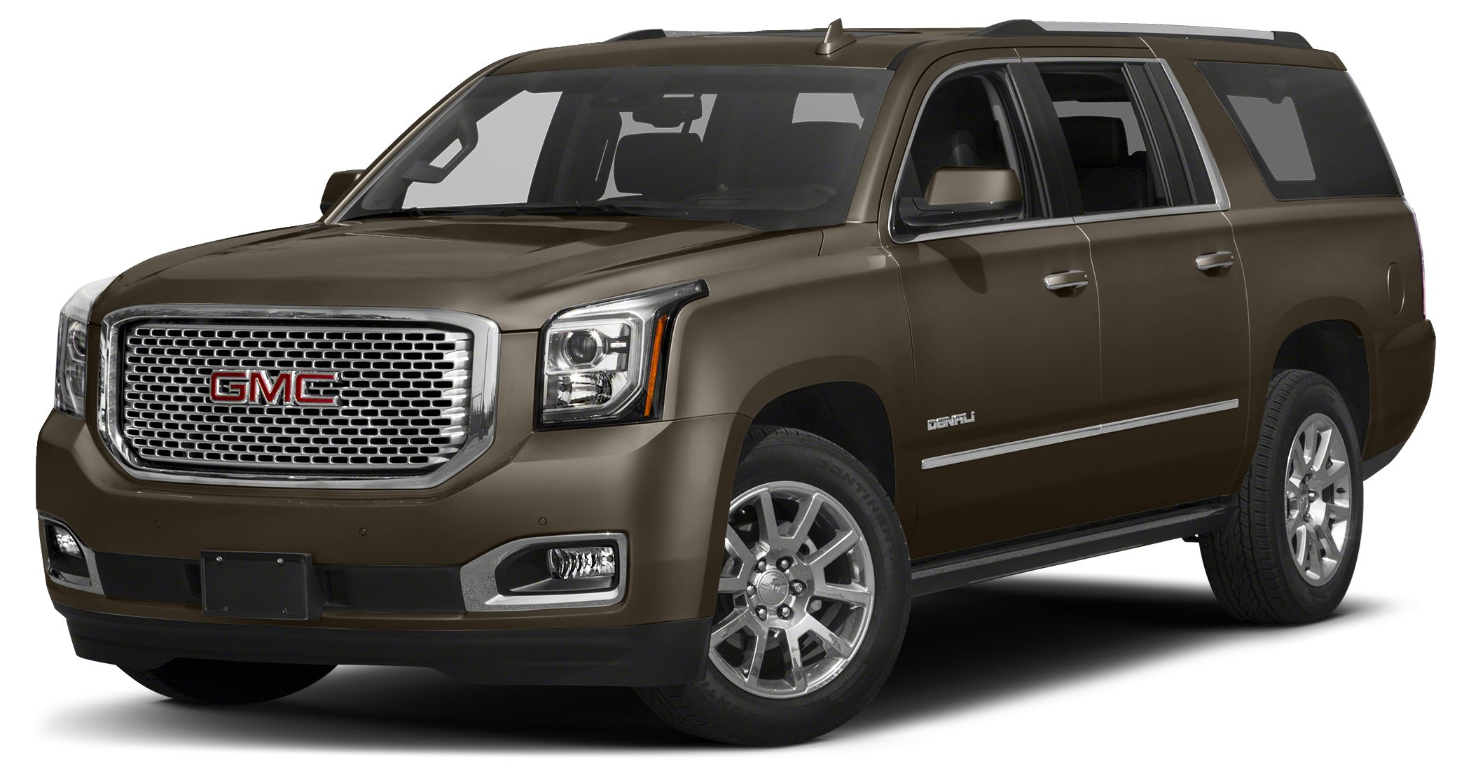 2016 GMC Yukon XL Denali This 2016 GMC Yukon XL Denali has all of the best features that you want