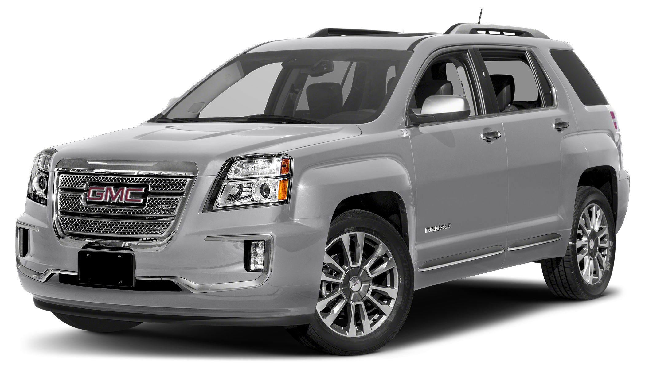 2014 gmc terrain prices and expert review the car connection autos post. Black Bedroom Furniture Sets. Home Design Ideas