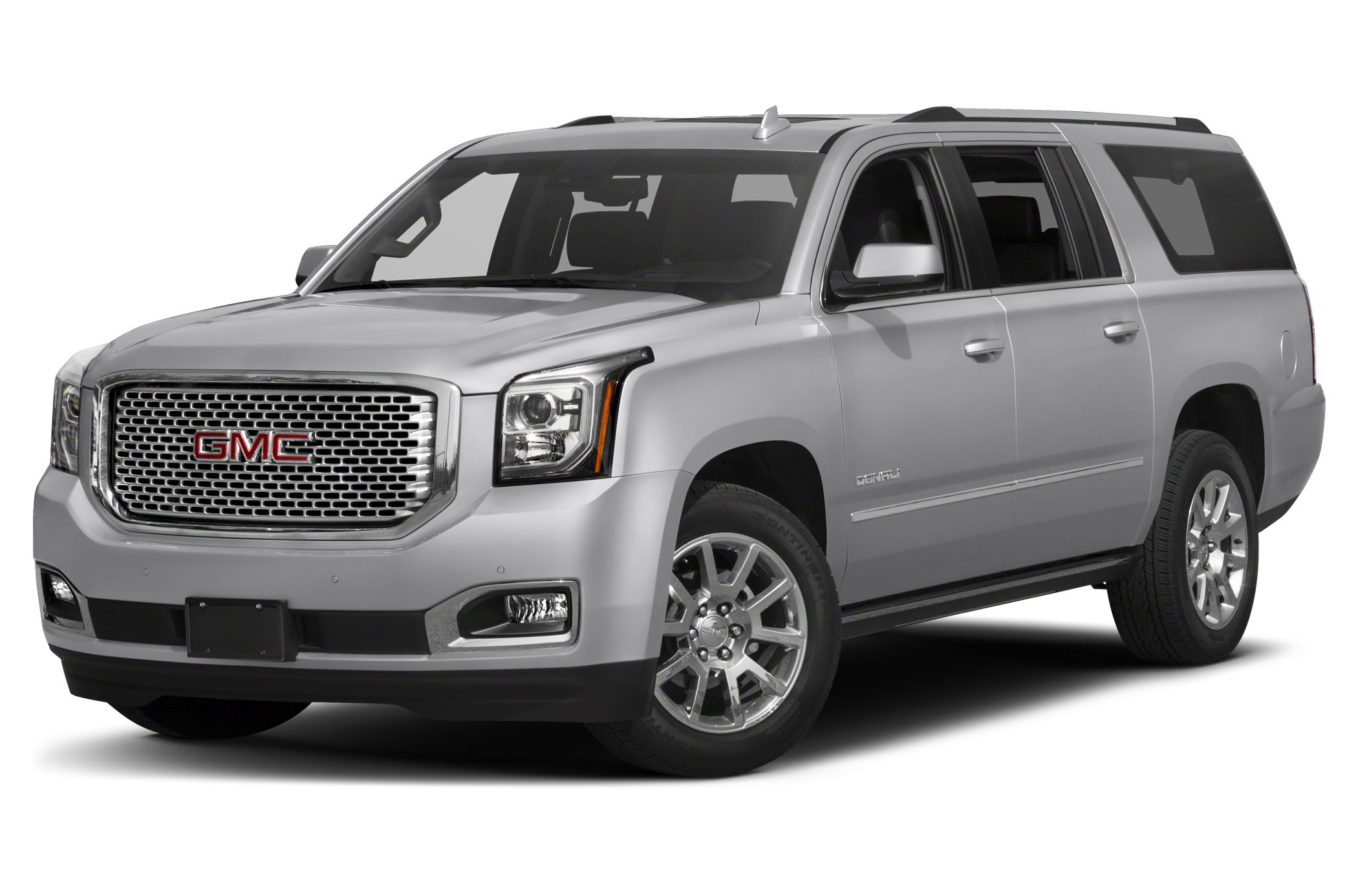 2016 GMC Yukon XL Denali Dont miss out on this 2016 GMC Yukon XL Denali which boasts special com
