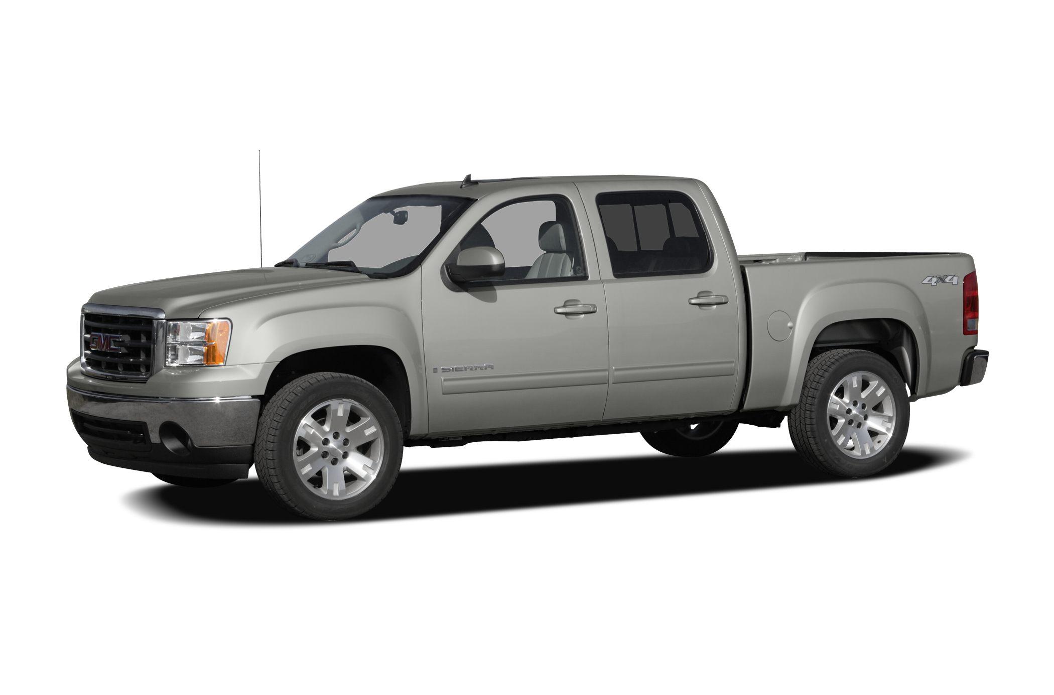 2007 GMC Sierra 1500  Miles 193512Stock 1115B VIN 2GTEC13J771568834