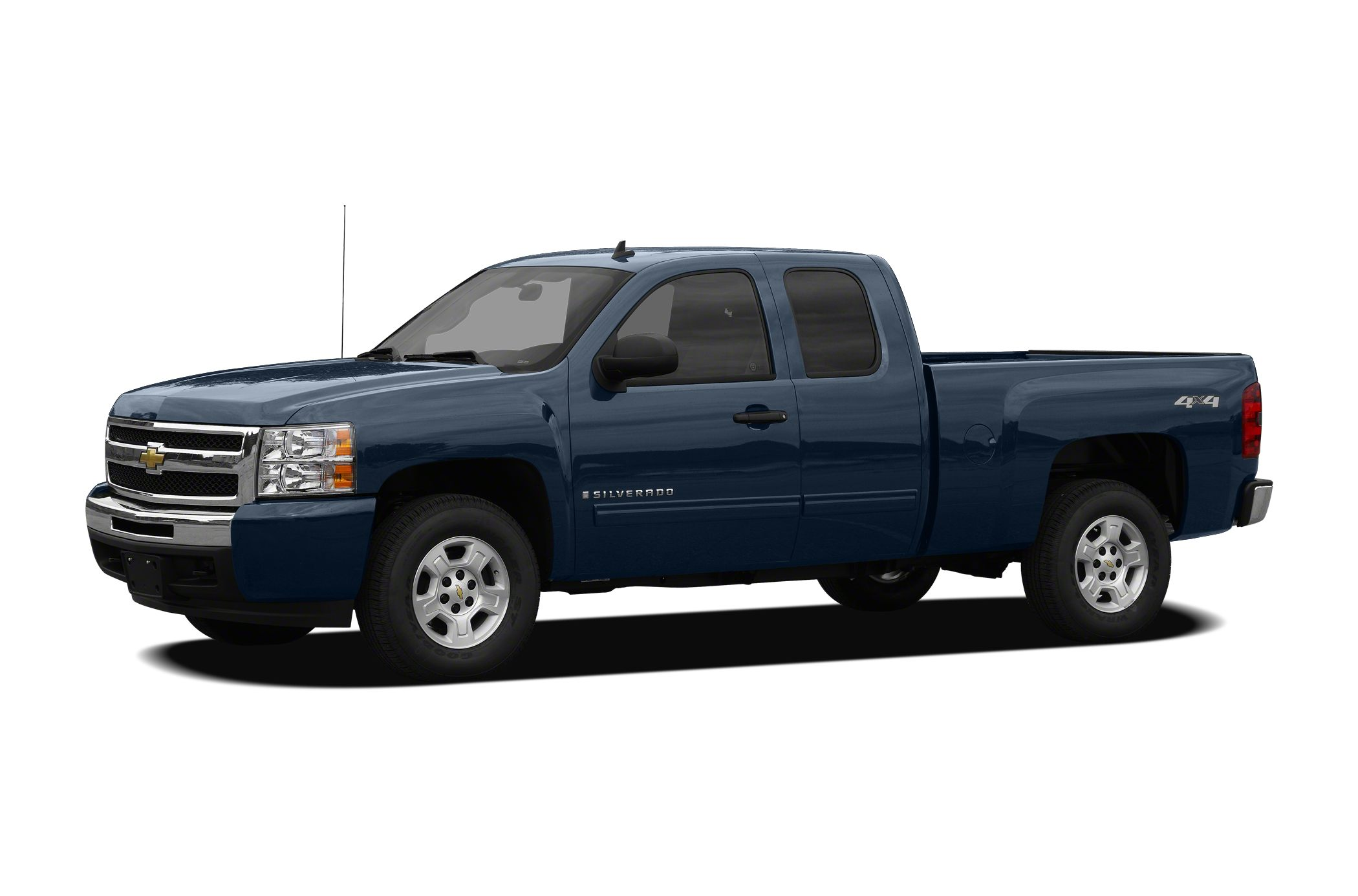 2011 Chevrolet Silverado 1500 LT Miles 84750Color Blue Stock 20013 VIN 1GCRKSE30BZ425393