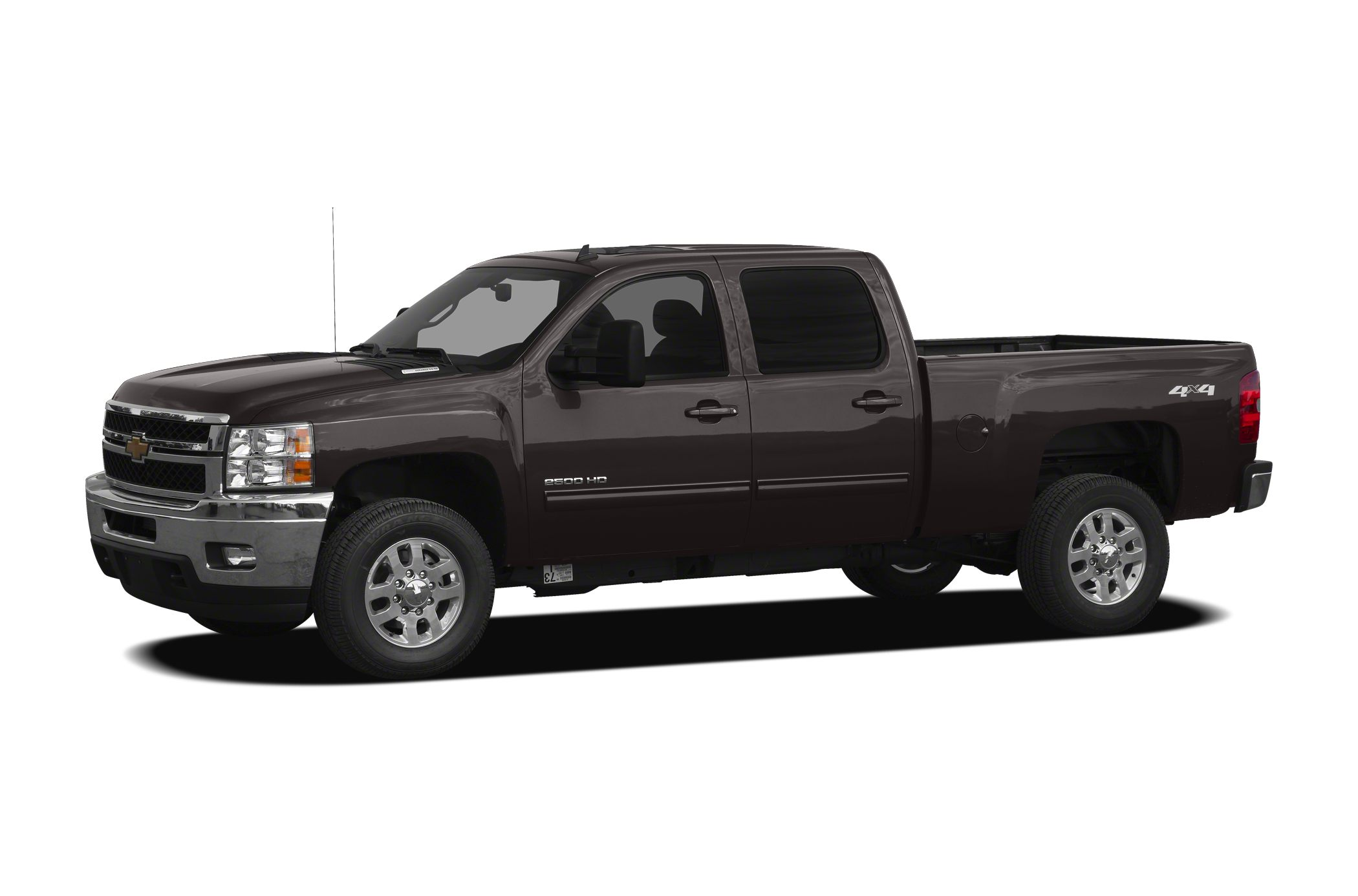 2011 Chevrolet Silverado 2500HD LT Miles 43715Color Blue Stock 14441NA VIN 1GC1KXCG3BF257332