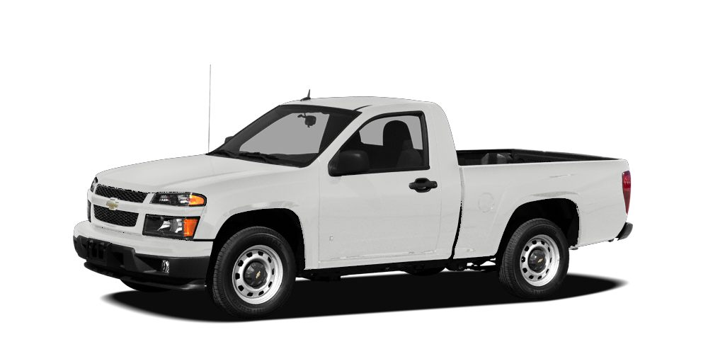 2011 Chevrolet Colorado WT BUY DIRECT-BUY BLUE BOOK PRICED RIGHT FOR YOUR BUSINESS - JUST WHAT YO