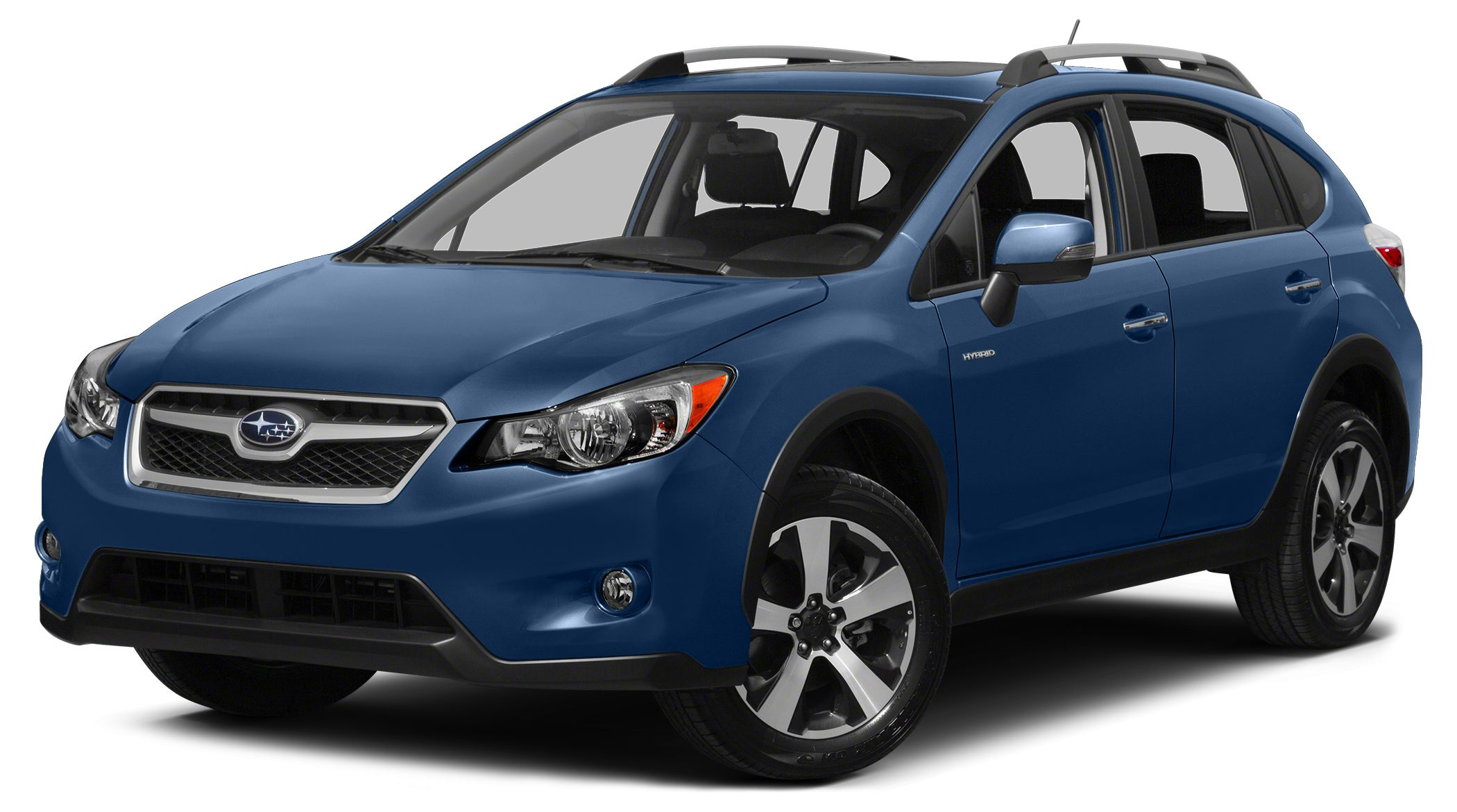 2014 Subaru XV Crosstrek Hybrid 20i Touring Recent Arrival Priced below KBB Fair Purchase Price
