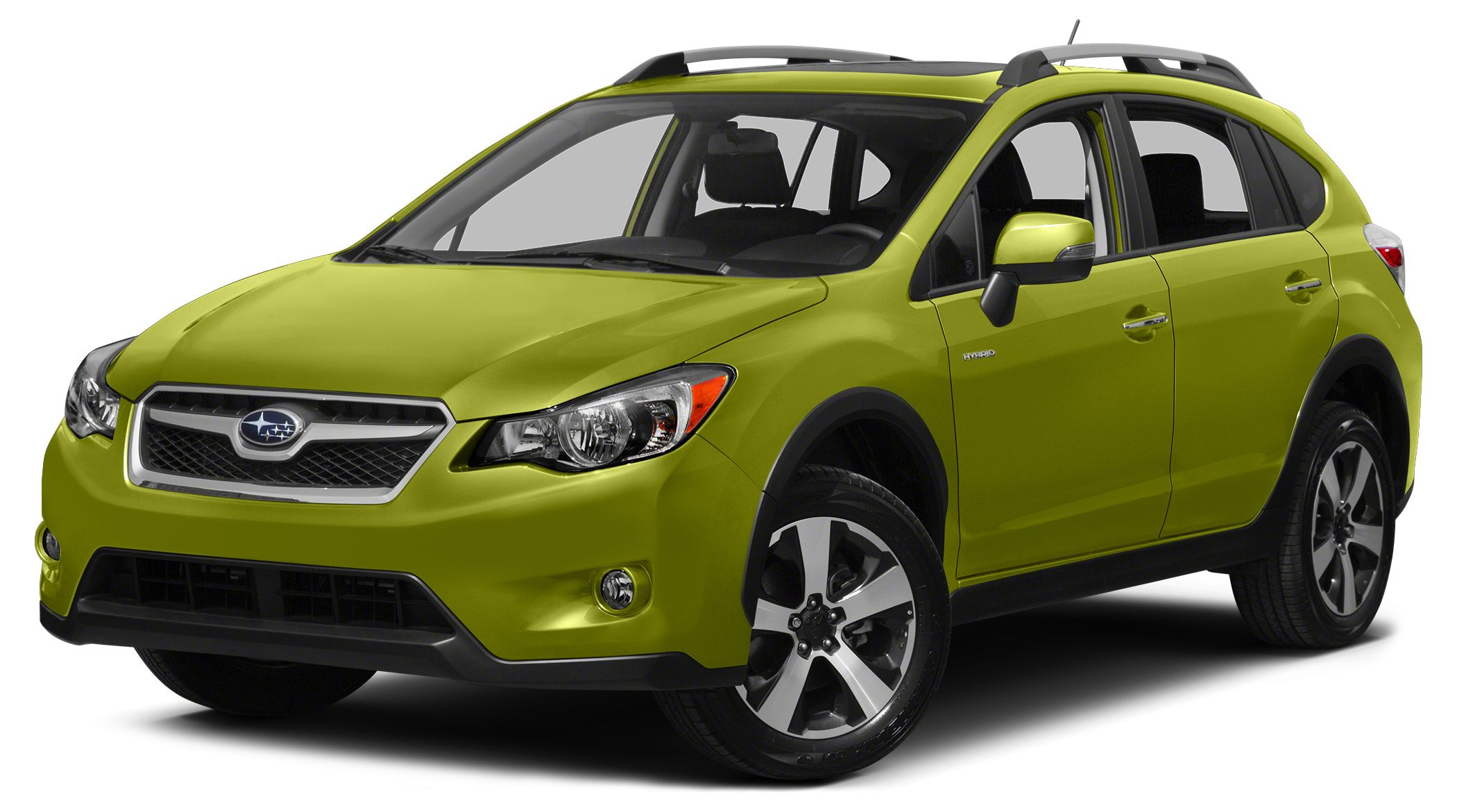 2015 Subaru XV Crosstrek Hybrid Touring Prices are PLUS tax tag title fee 799 Pre-Delivery S