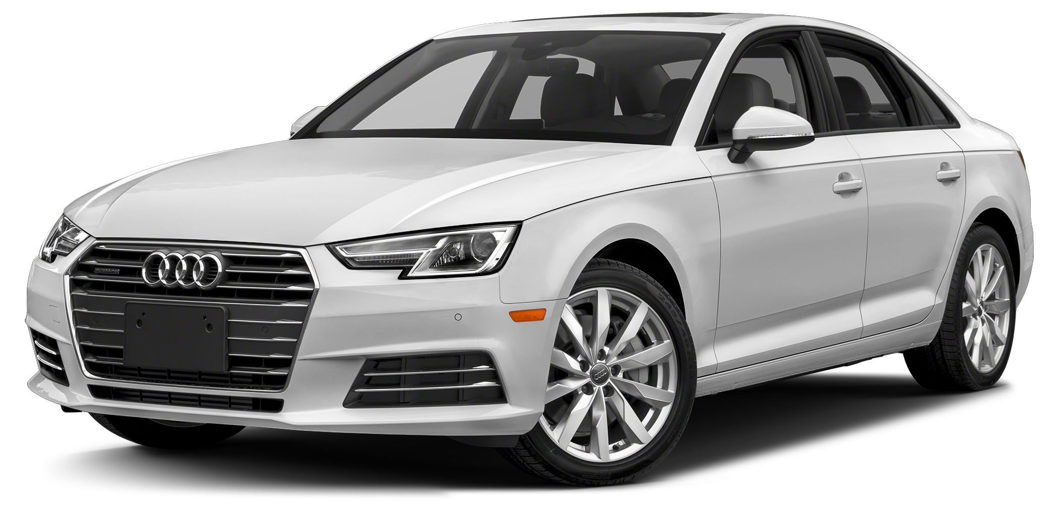 2017 Audi A4 20T quattro Premium AutoMax Pre-owned is a BBB Accredited Business with an A Rating