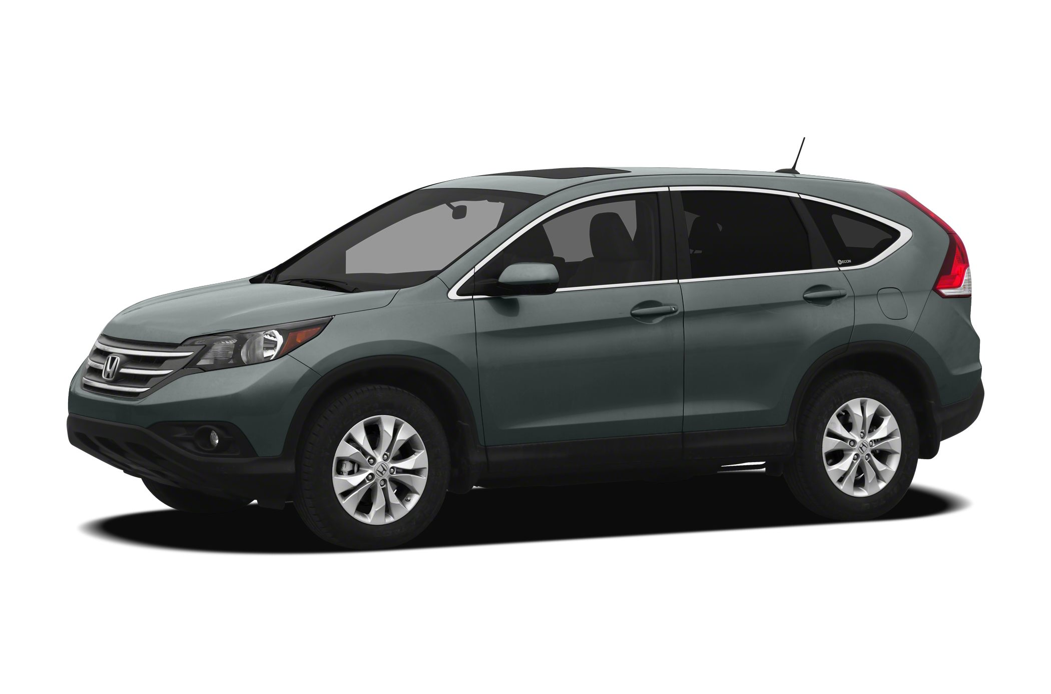 2012 Honda CR-V EX-L  WHEN IT COMES TO EXCELLENCE IN USED CAR SALES YOU KNOW YOURE AT STAR AU