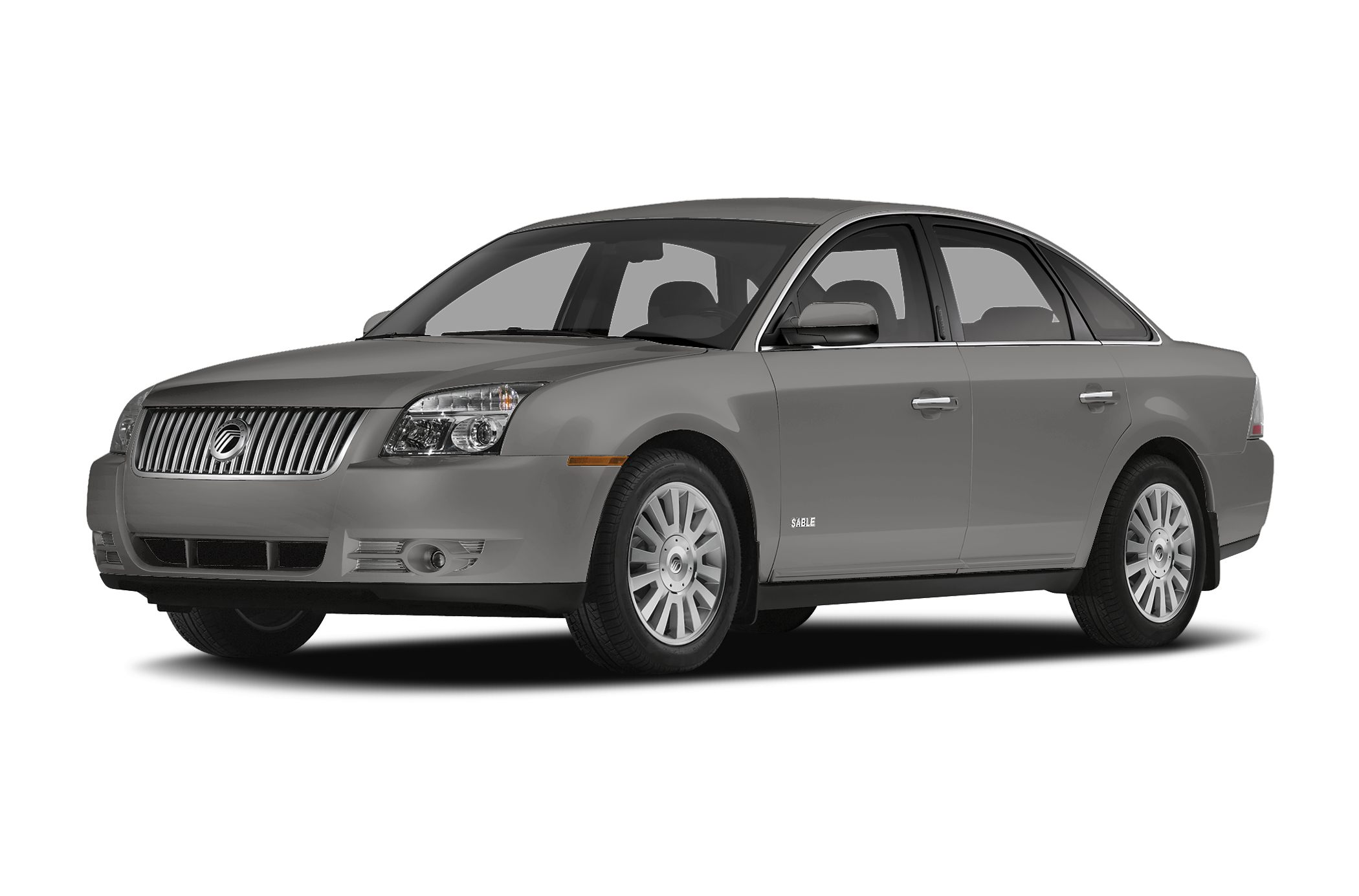 2008 Mercury Sable Premier  WHEN IT COMES TO EXCELLENCE IN USED CAR SALESYOU KNOWYOURE AT ST