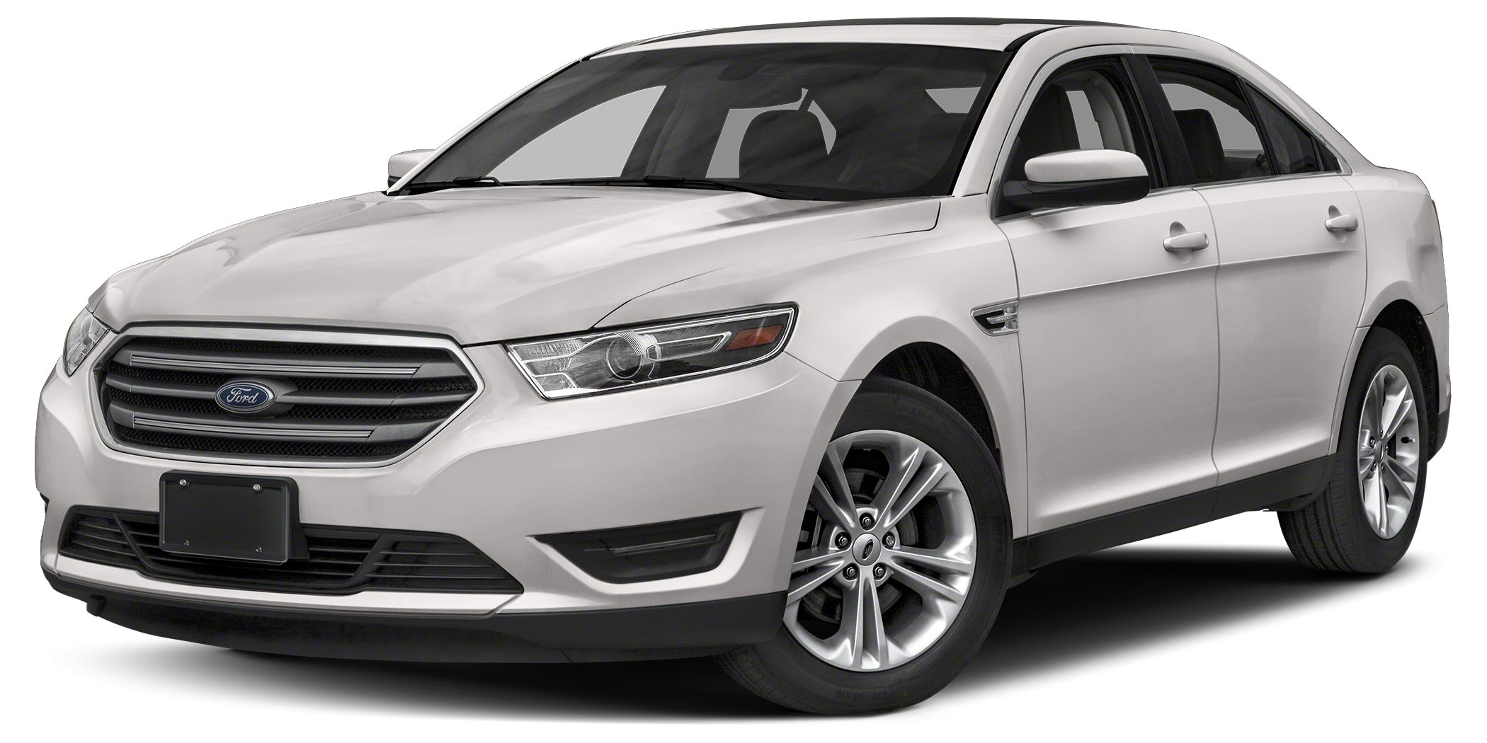 2018 Ford Taurus Limited 2018 Ford Taurus Limited 2718 HighwayCity MPG Price includes 1000 -