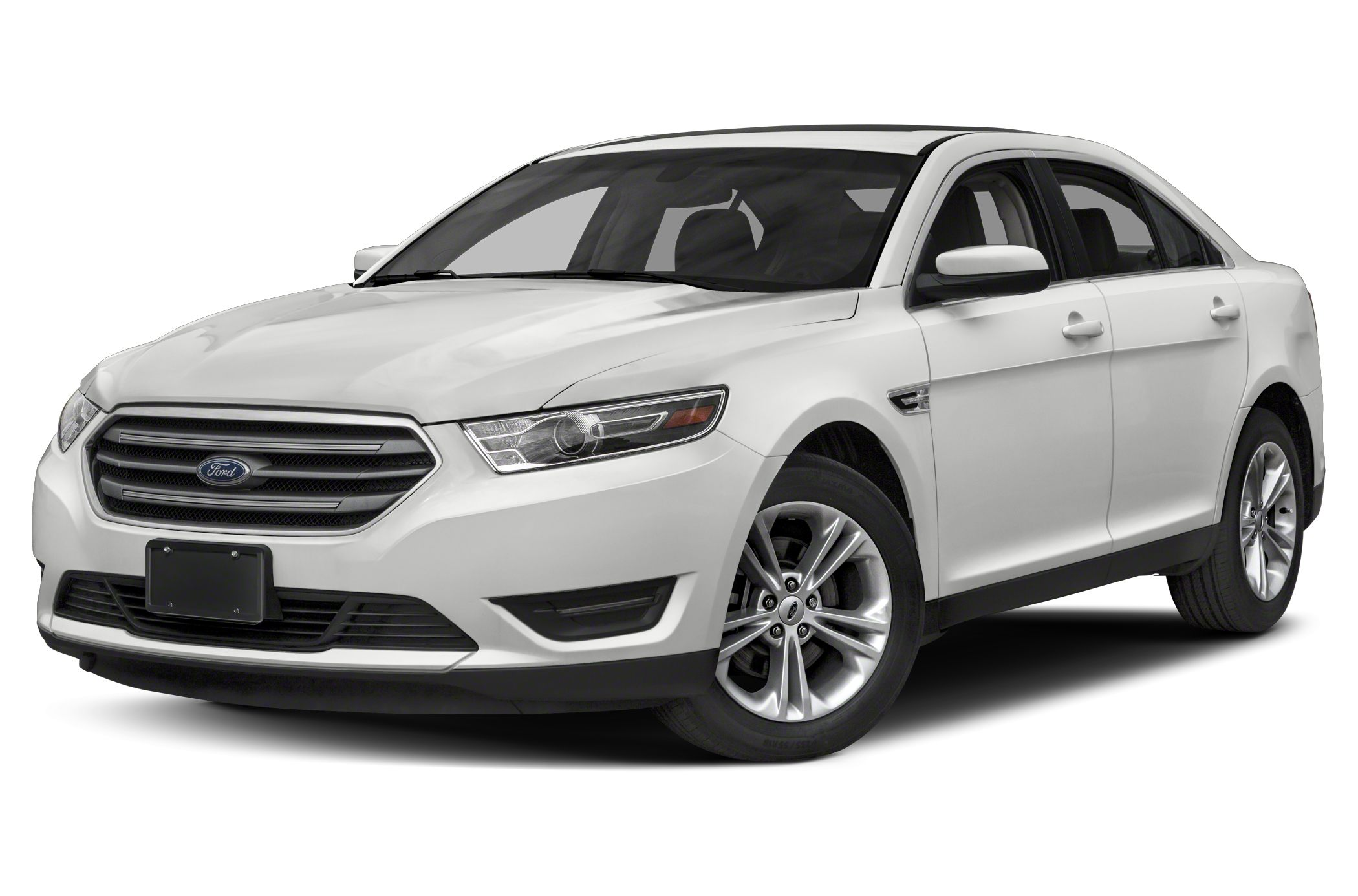 2017 Ford Taurus SEL We have some great specials here online Dont forget to mention internet pric
