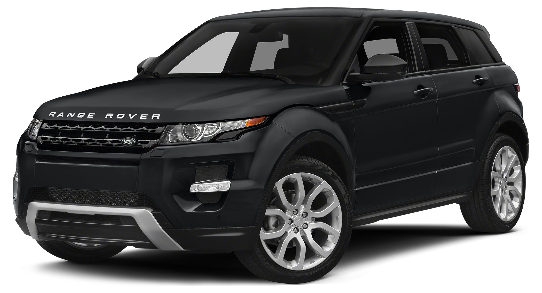 2015 Land Rover Range Rover Evoque Pure CARFAX 1-Owner ONLY 13860 Miles PRICED TO MOVE 1700 b