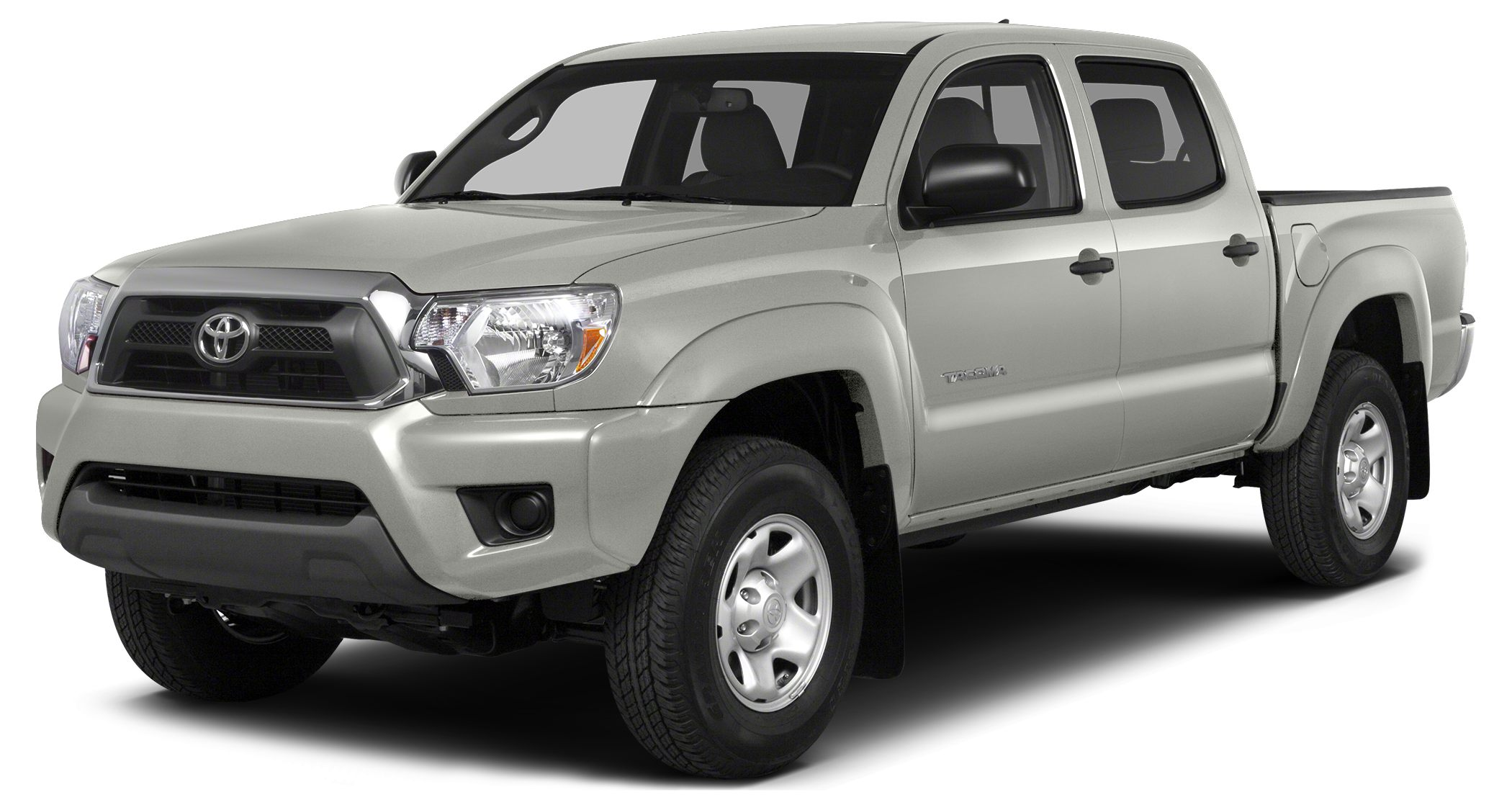 2012 Toyota Tacoma PreRunner Come see this 2012 Toyota Tacoma PreRunner Its Automatic transmissio