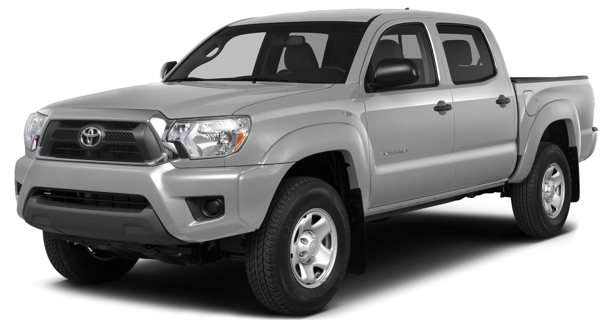 2015 Toyota Tacoma Base Check out this 2015 Toyota Tacoma  Its Manual transmission and Regular Un
