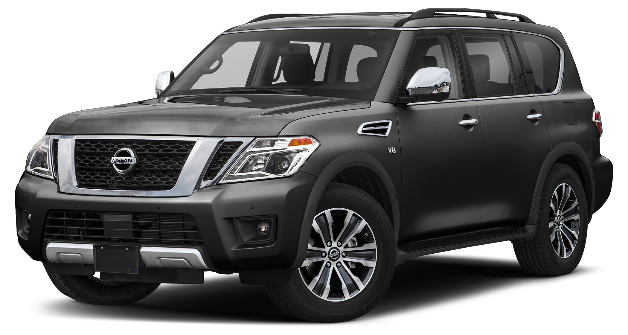 2017 Nissan Armada SL Navigation Bluetooth This 2017 Nissan Armada SL is Mocha Almond This Ni