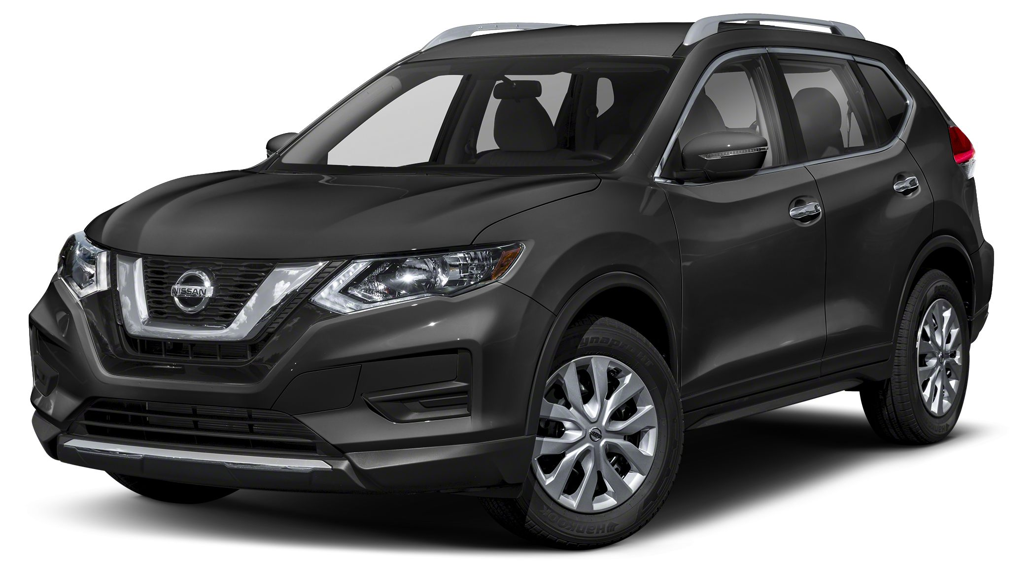 2017 Nissan Rogue SV This 2017 Nissan Rogue SV will sell fast This Rogue has many valuable option