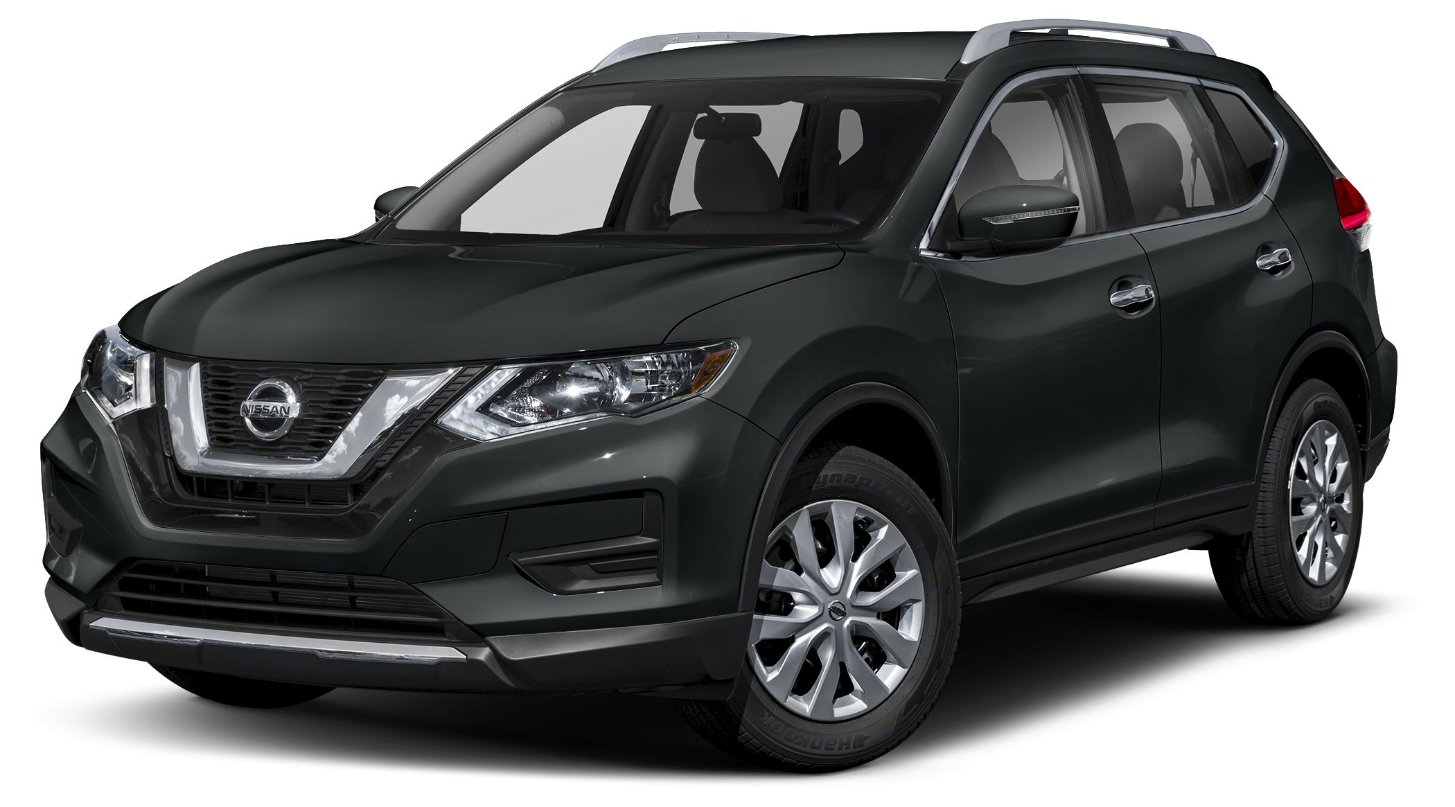 2017 Nissan Rogue S This 2017 Nissan ROGUE S will sell fast Bluetooth Save money at the pumps