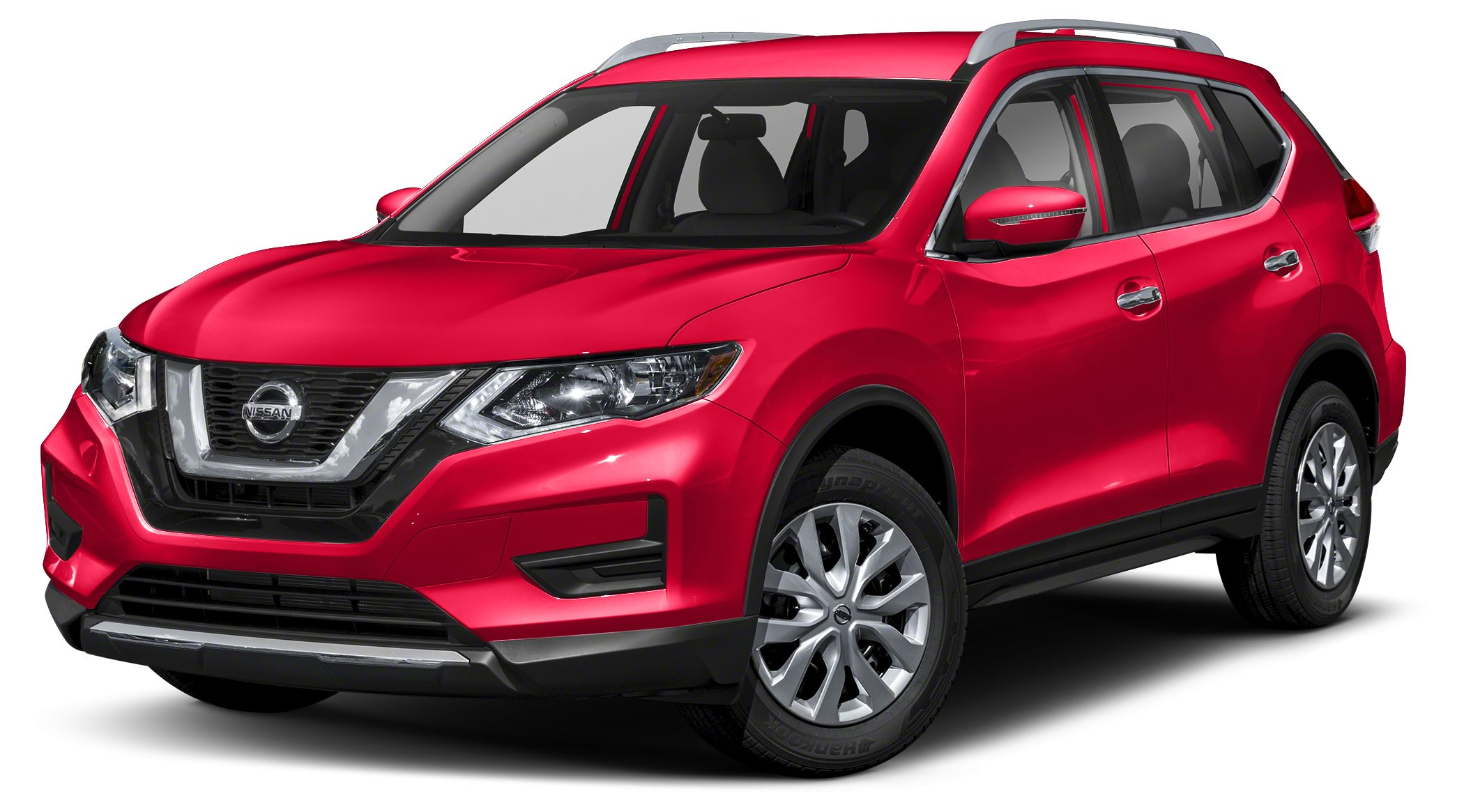 2017 Nissan Rogue S New Arrival -Great Gas Mileage- Bluetooth This 2017 Nissan Rogue S is Palat